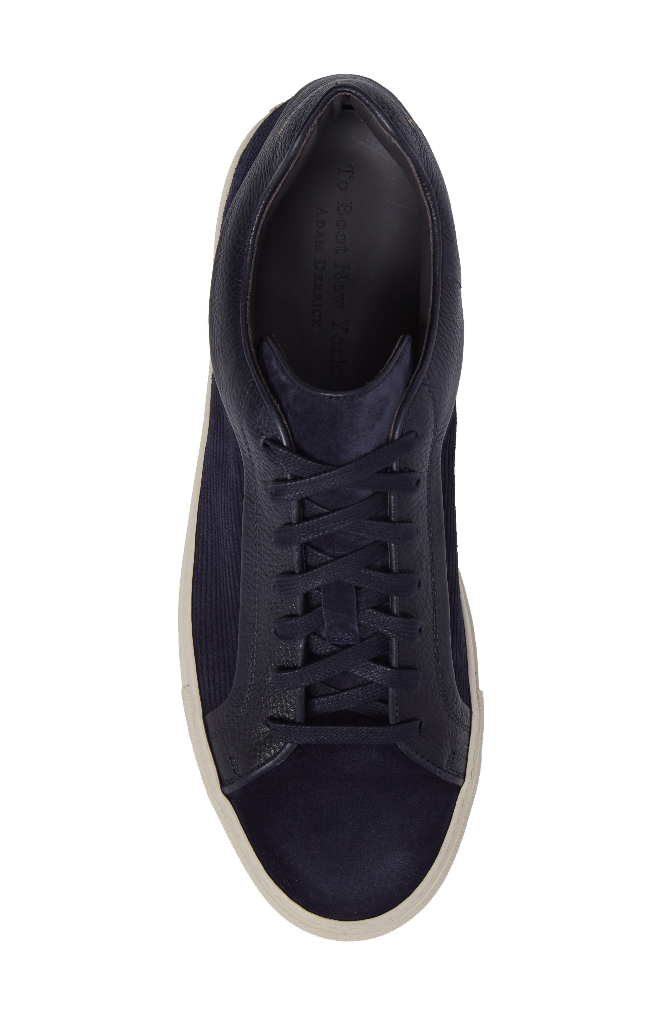 Marshall Sneaker,                             Alternate thumbnail 36, color,
