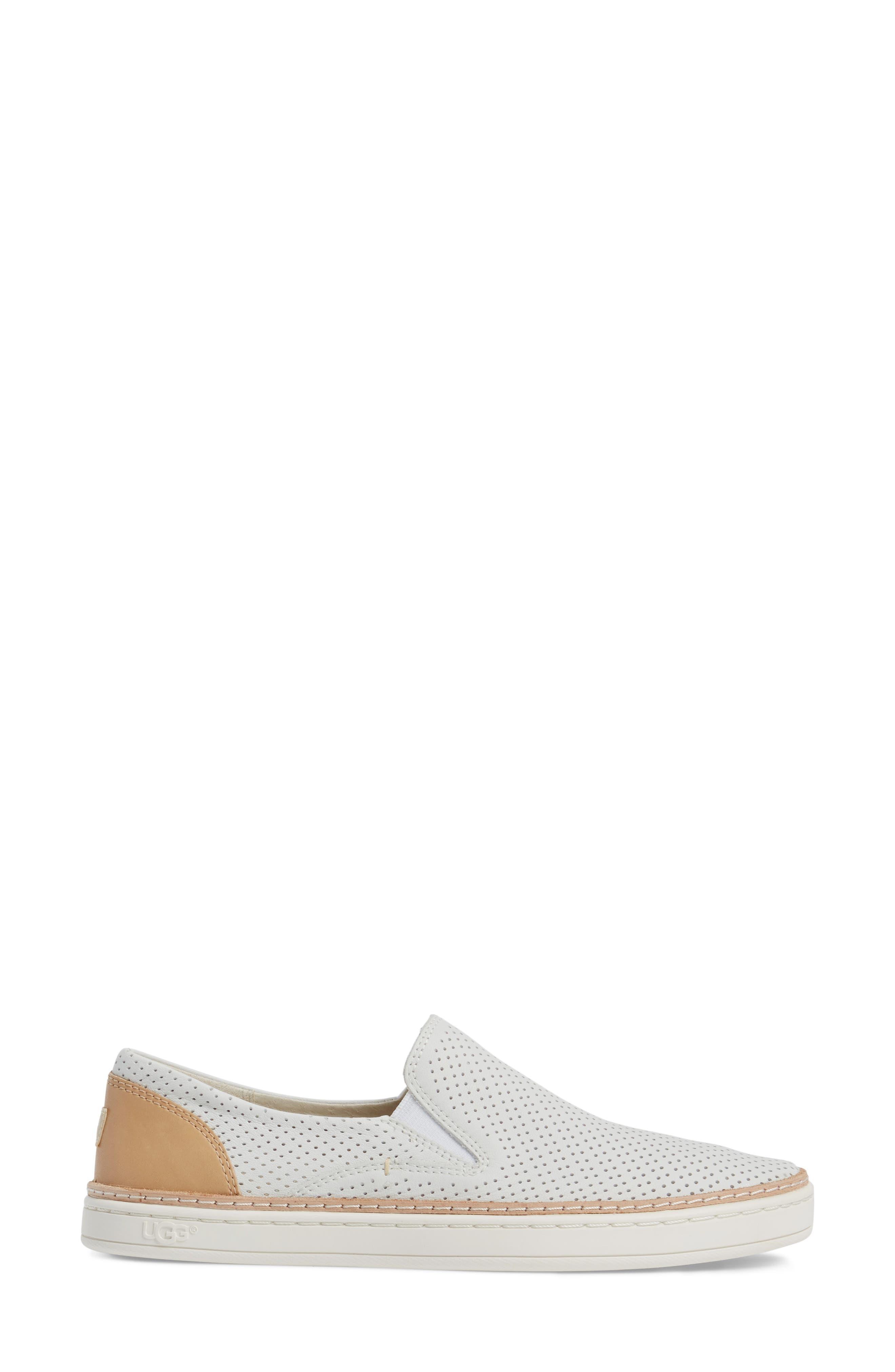 Adley Slip-On Sneaker,                             Alternate thumbnail 27, color,