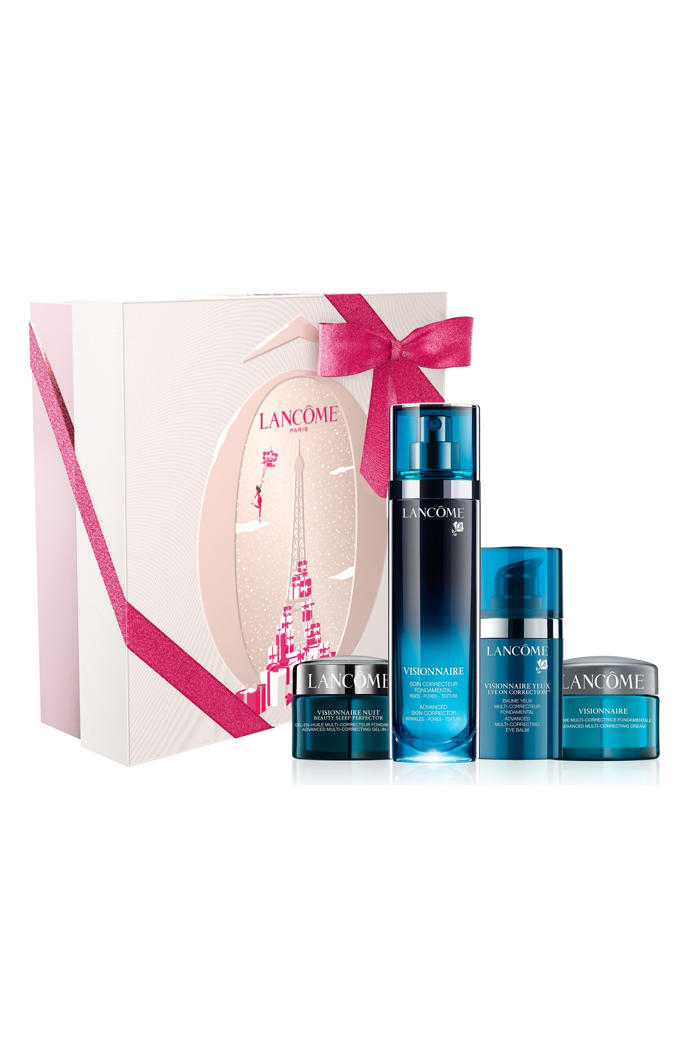 Visionnaire Correcting & Perfecting Collection,                         Main,                         color,