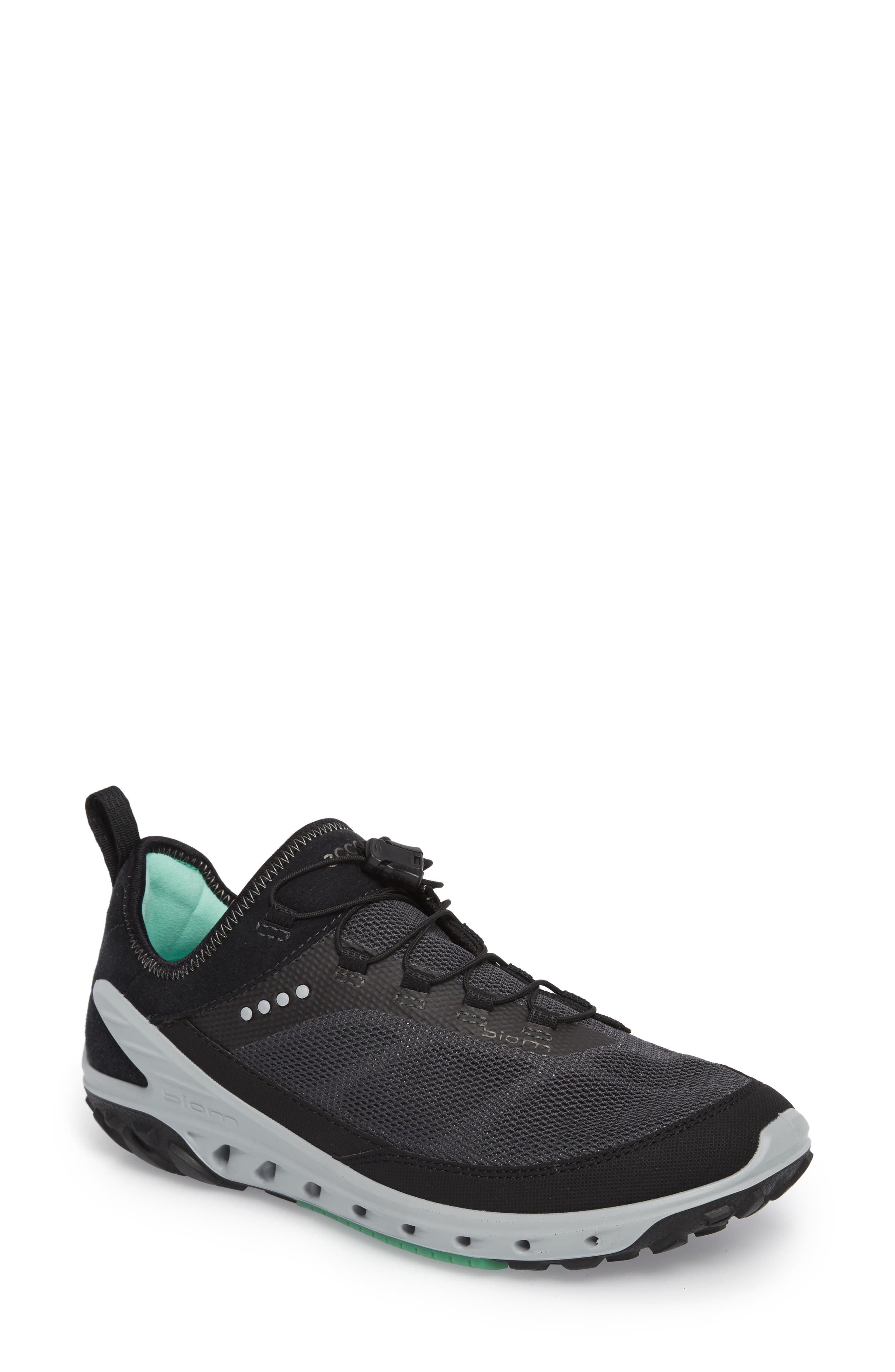 BIOM Venture Sneaker,                         Main,                         color,