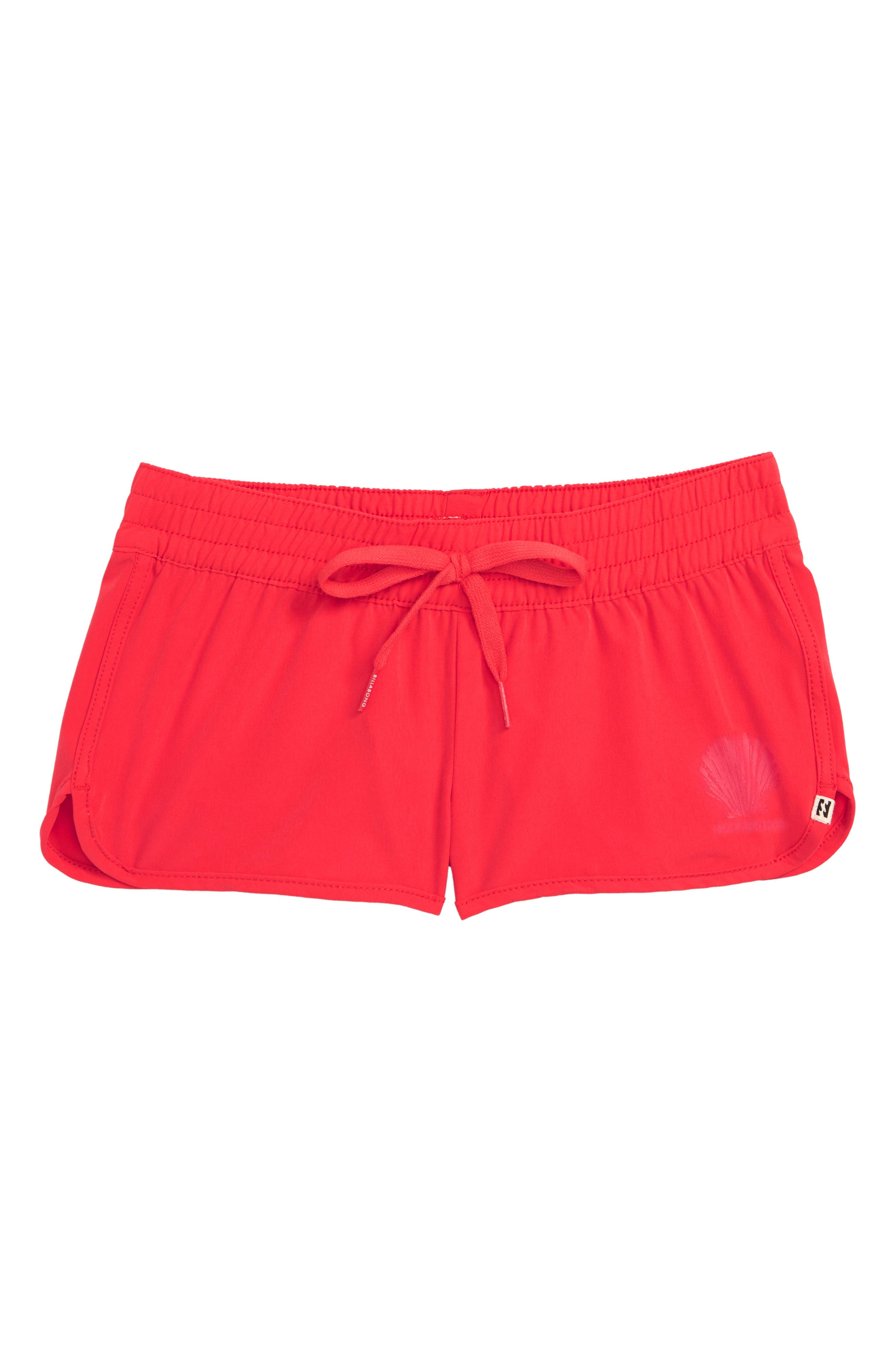 Sol Searcher Volley Shorts,                             Main thumbnail 1, color,                             650