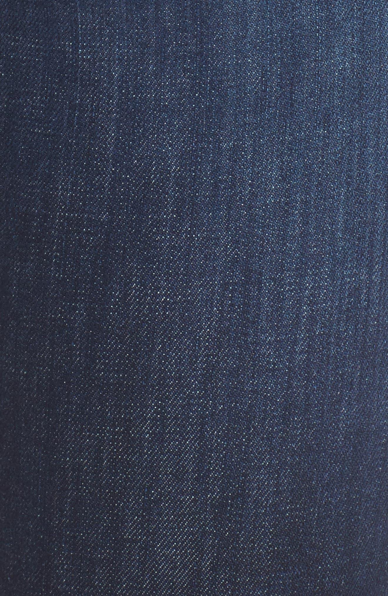 Nico Super Skinny Jeans,                             Alternate thumbnail 15, color,