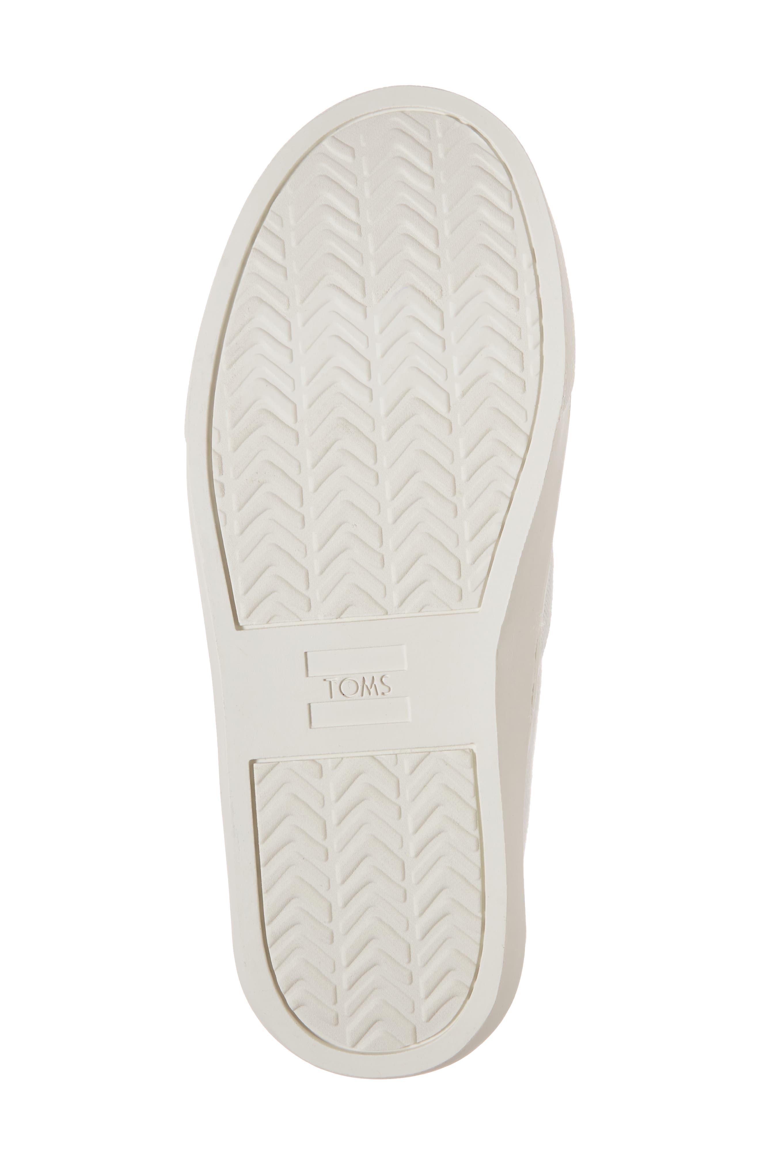 Luca Slip-On Sneaker,                             Alternate thumbnail 48, color,