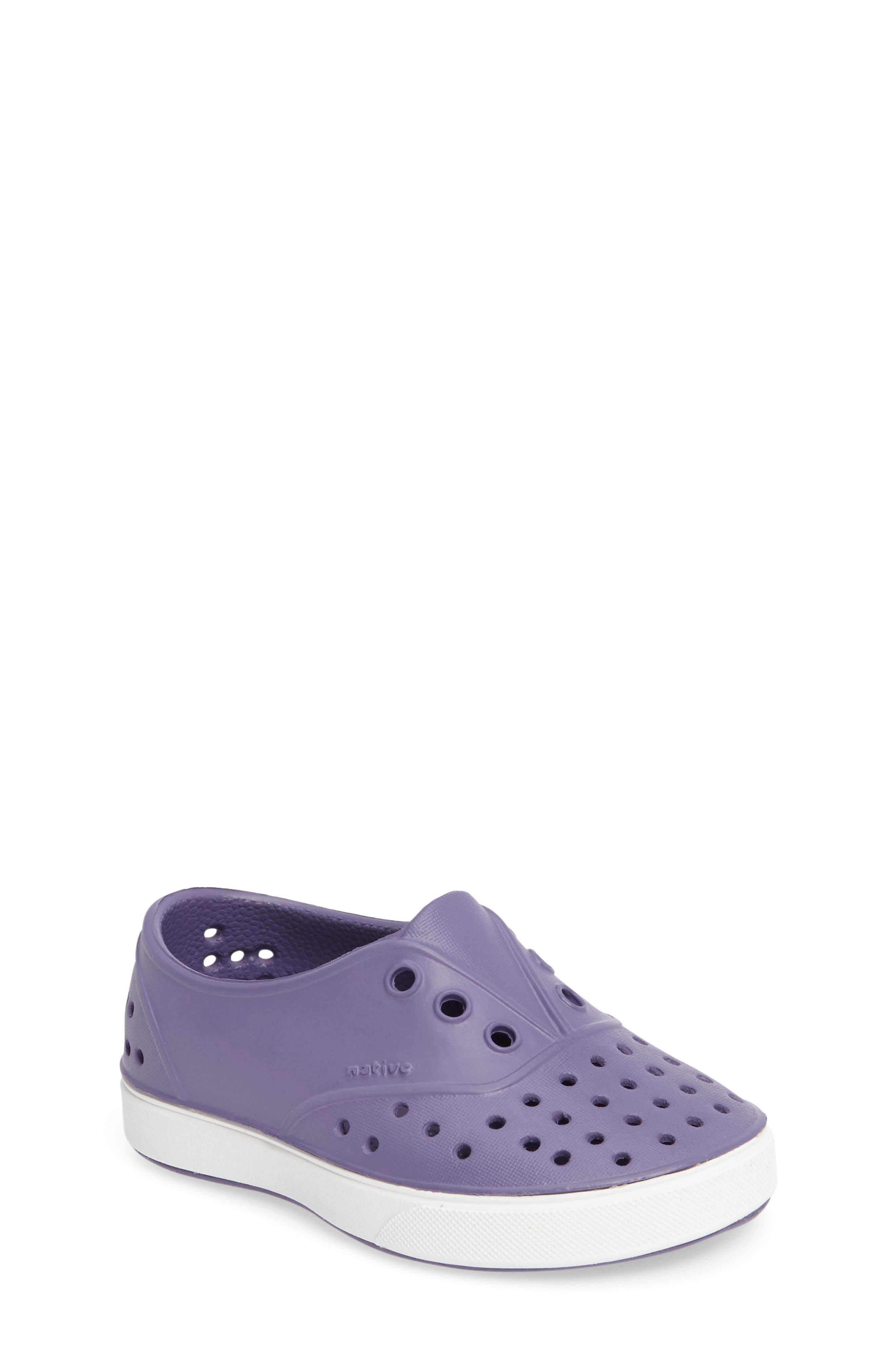 Miller Water Friendly Slip-On Sneaker,                             Main thumbnail 22, color,