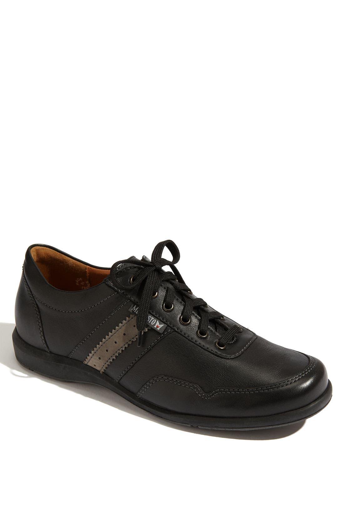 'Bonito' Walking Shoe,                             Main thumbnail 1, color,