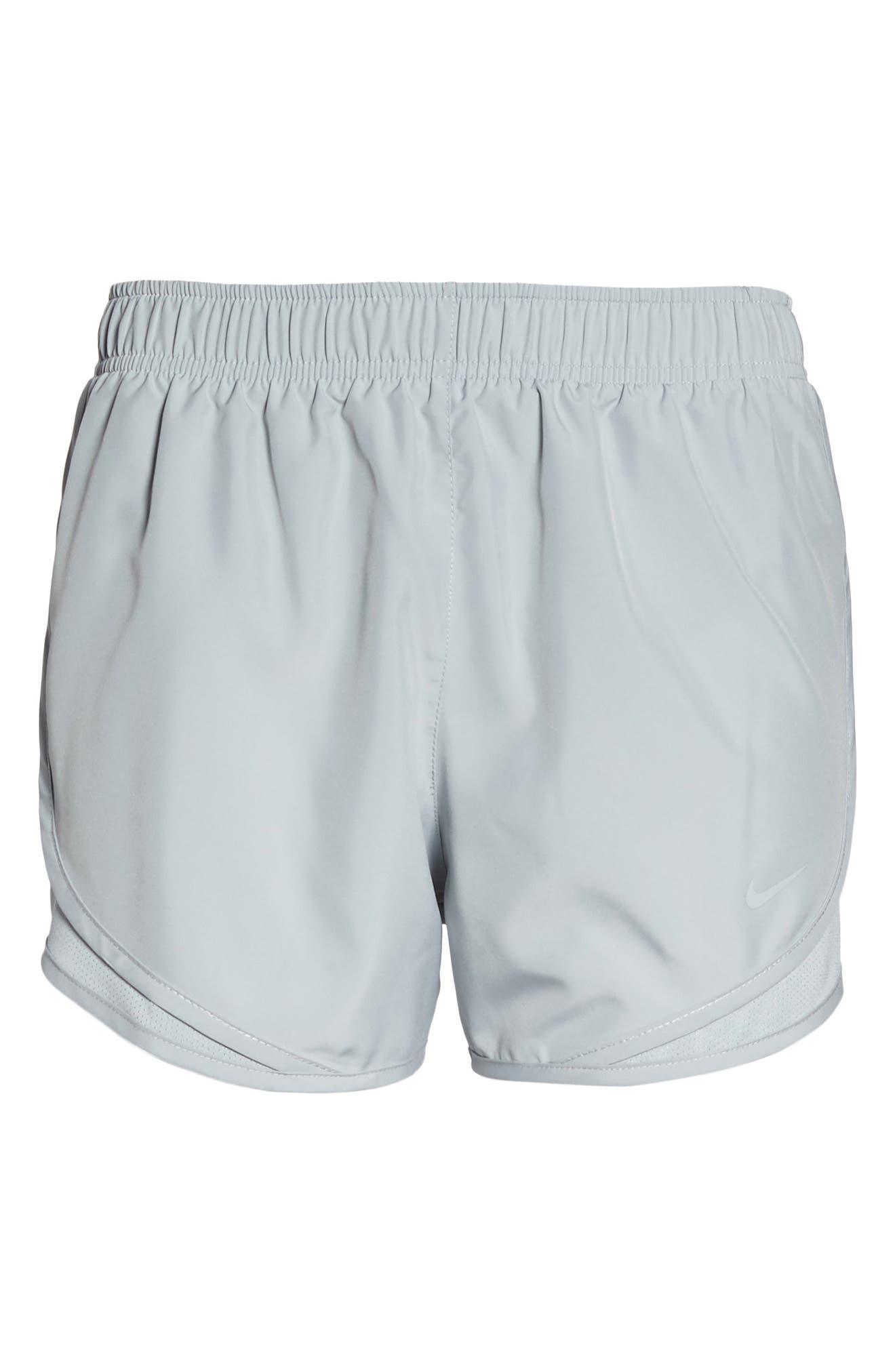 Dry Tempo Running Shorts,                             Alternate thumbnail 441, color,
