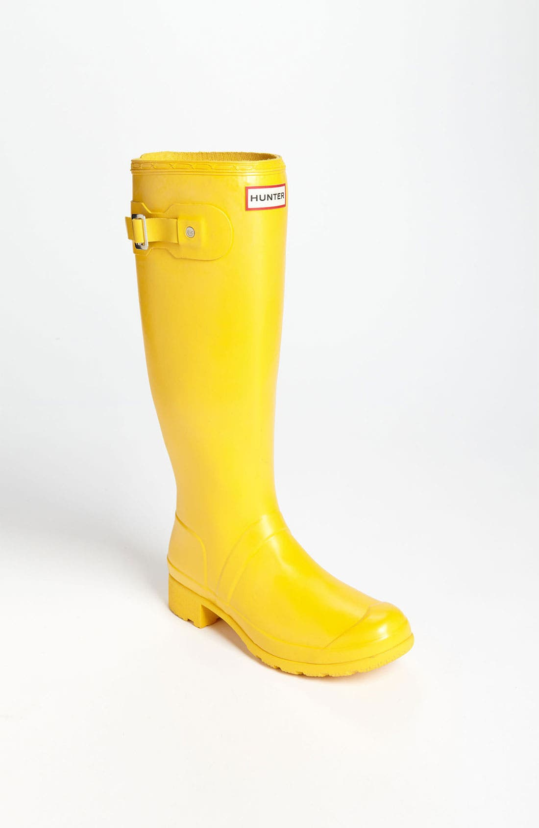 'Tour' Packable Rain Boot,                             Main thumbnail 24, color,
