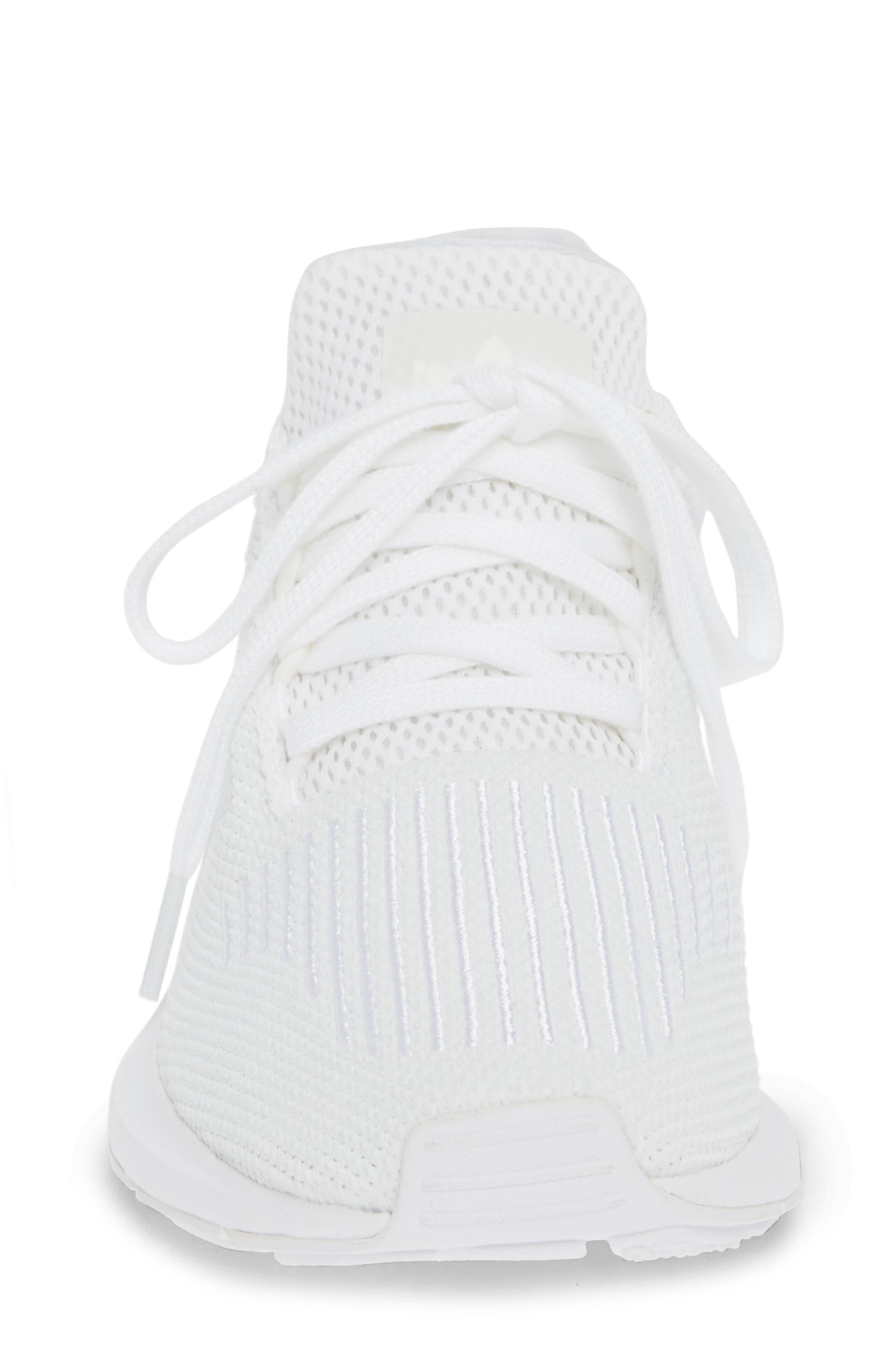 Swift Run Sneaker,                             Alternate thumbnail 113, color,