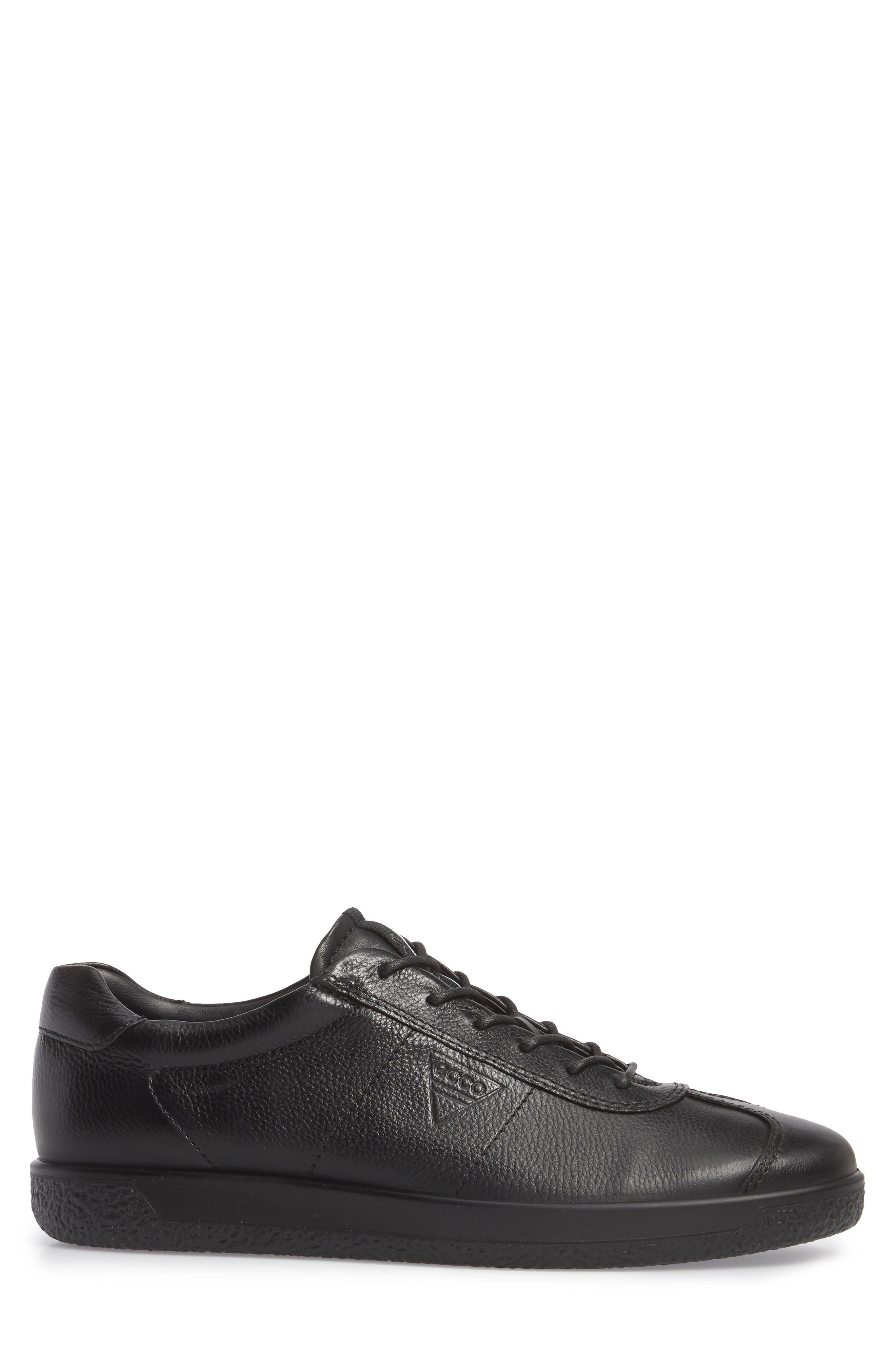 Soft 1 Sneaker,                             Alternate thumbnail 3, color,                             008