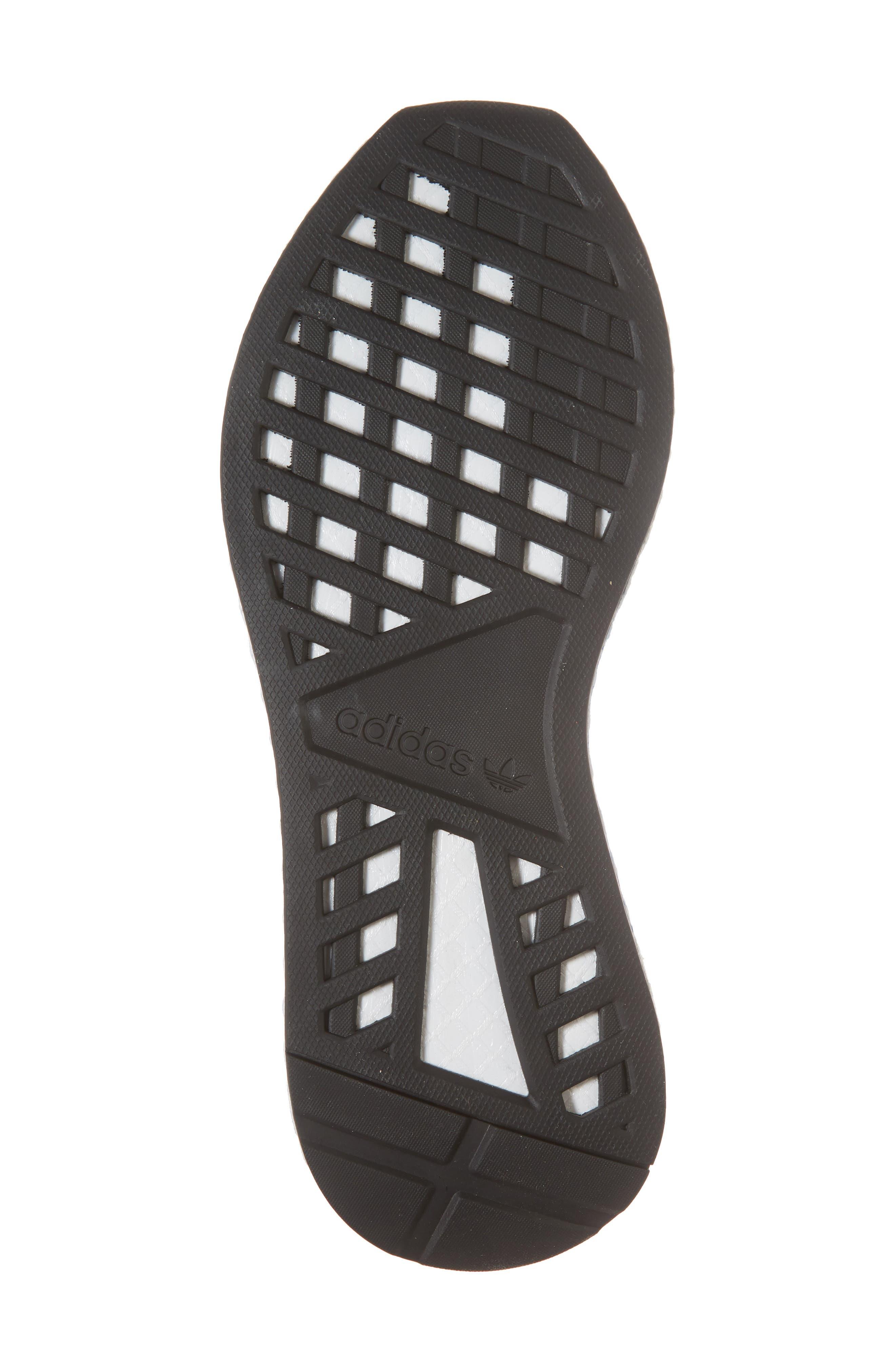 Deerupt Runner Sneaker,                             Alternate thumbnail 64, color,