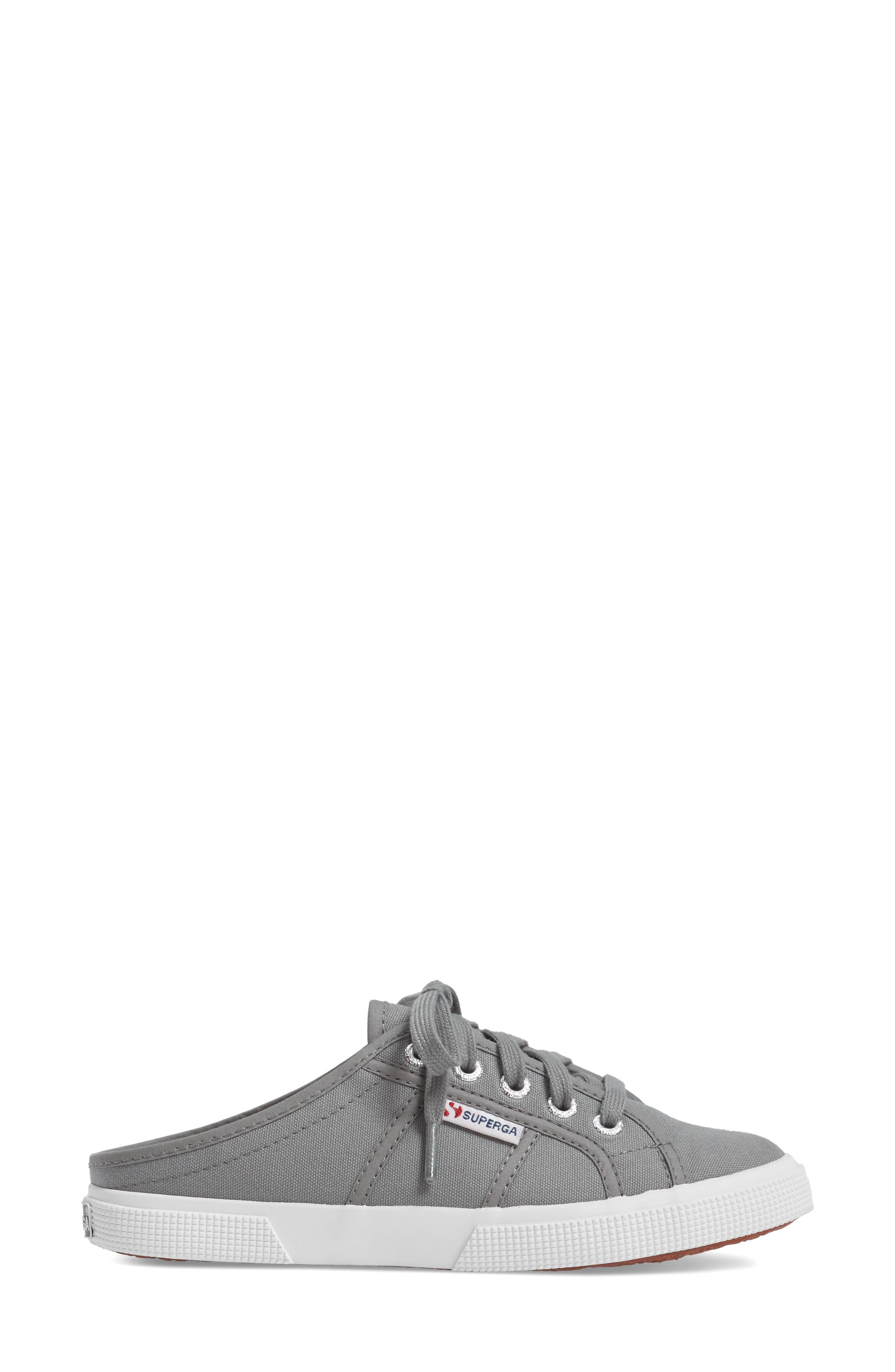 2288 Sneaker Mule,                             Alternate thumbnail 9, color,