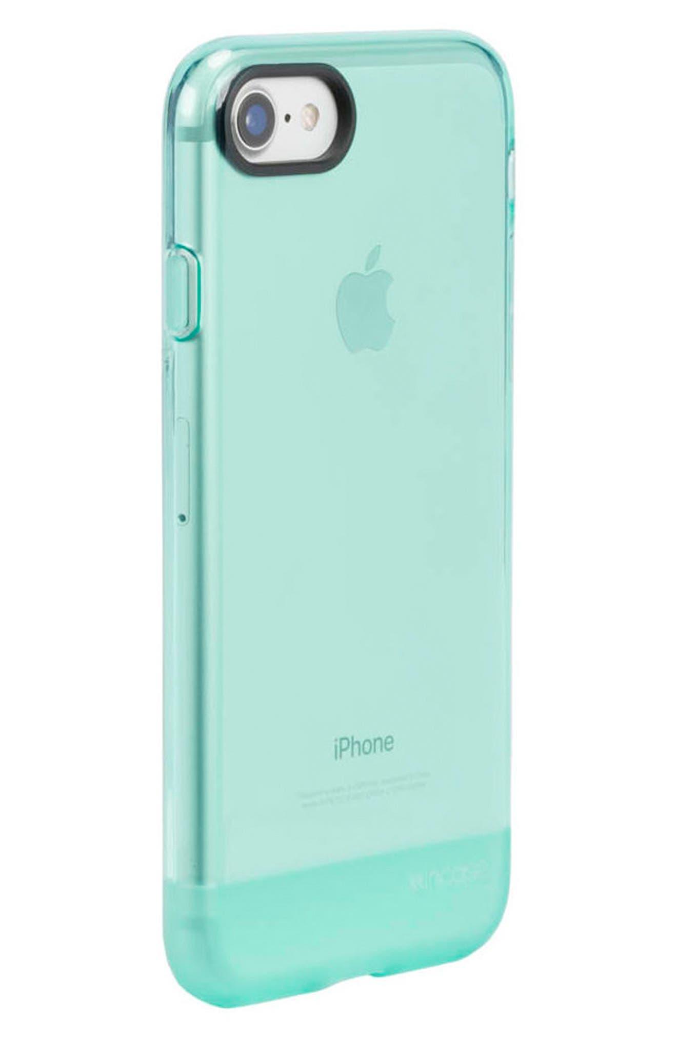 iPhone 7/8 Case,                             Alternate thumbnail 8, color,                             044