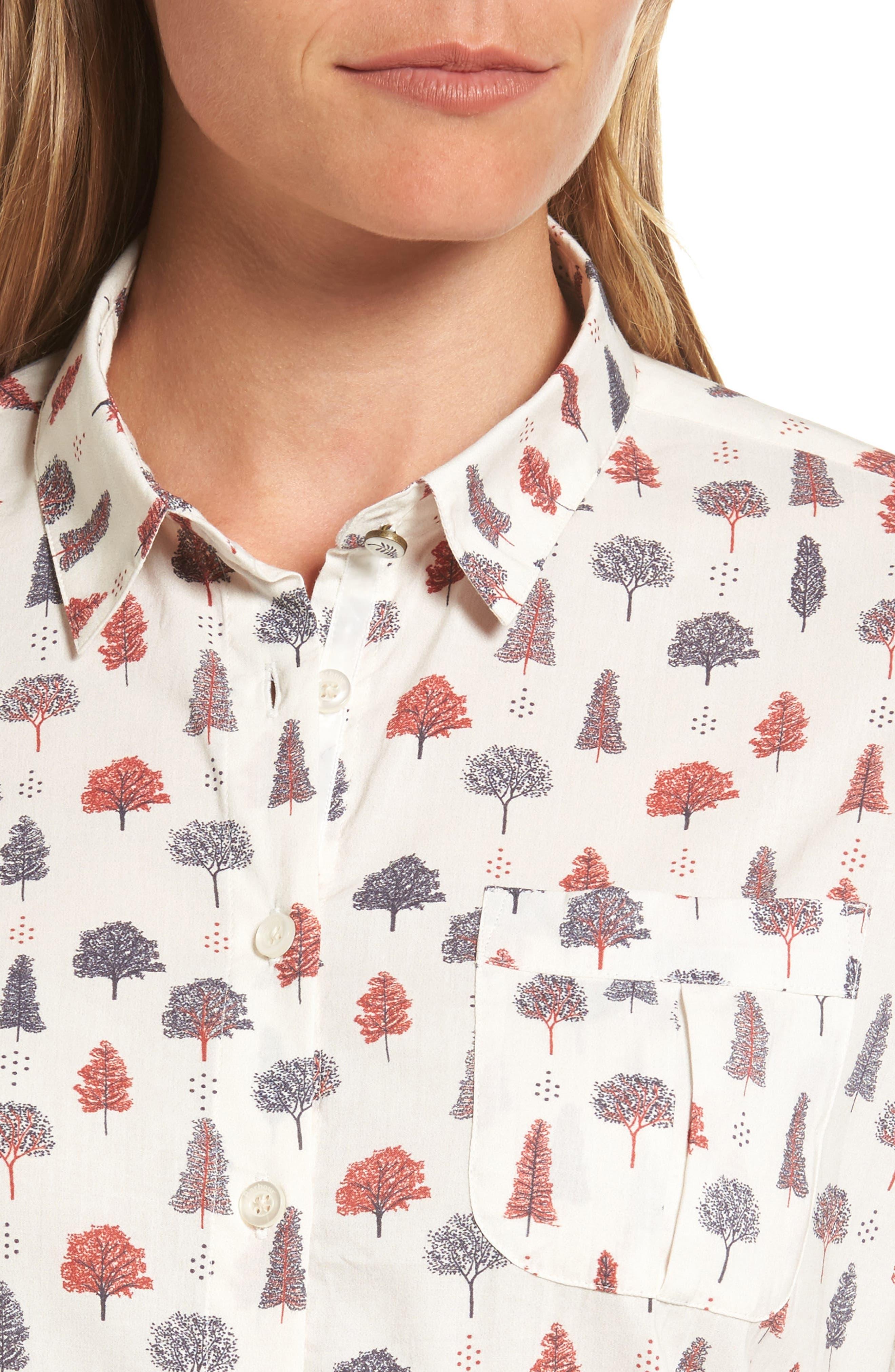 Acre Shirt,                             Alternate thumbnail 4, color,