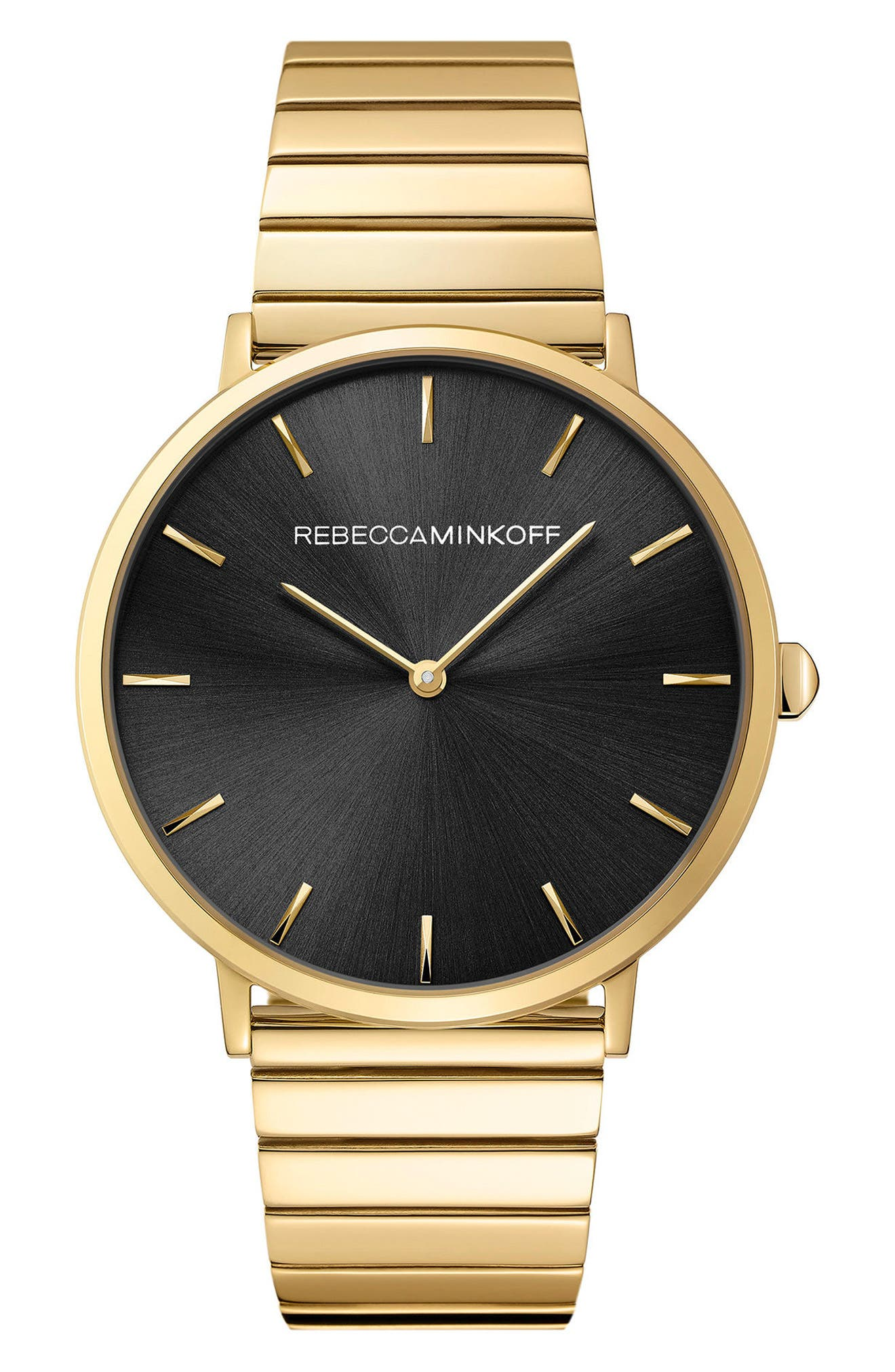 Major Bracelet Watch, 40mm,                             Main thumbnail 2, color,
