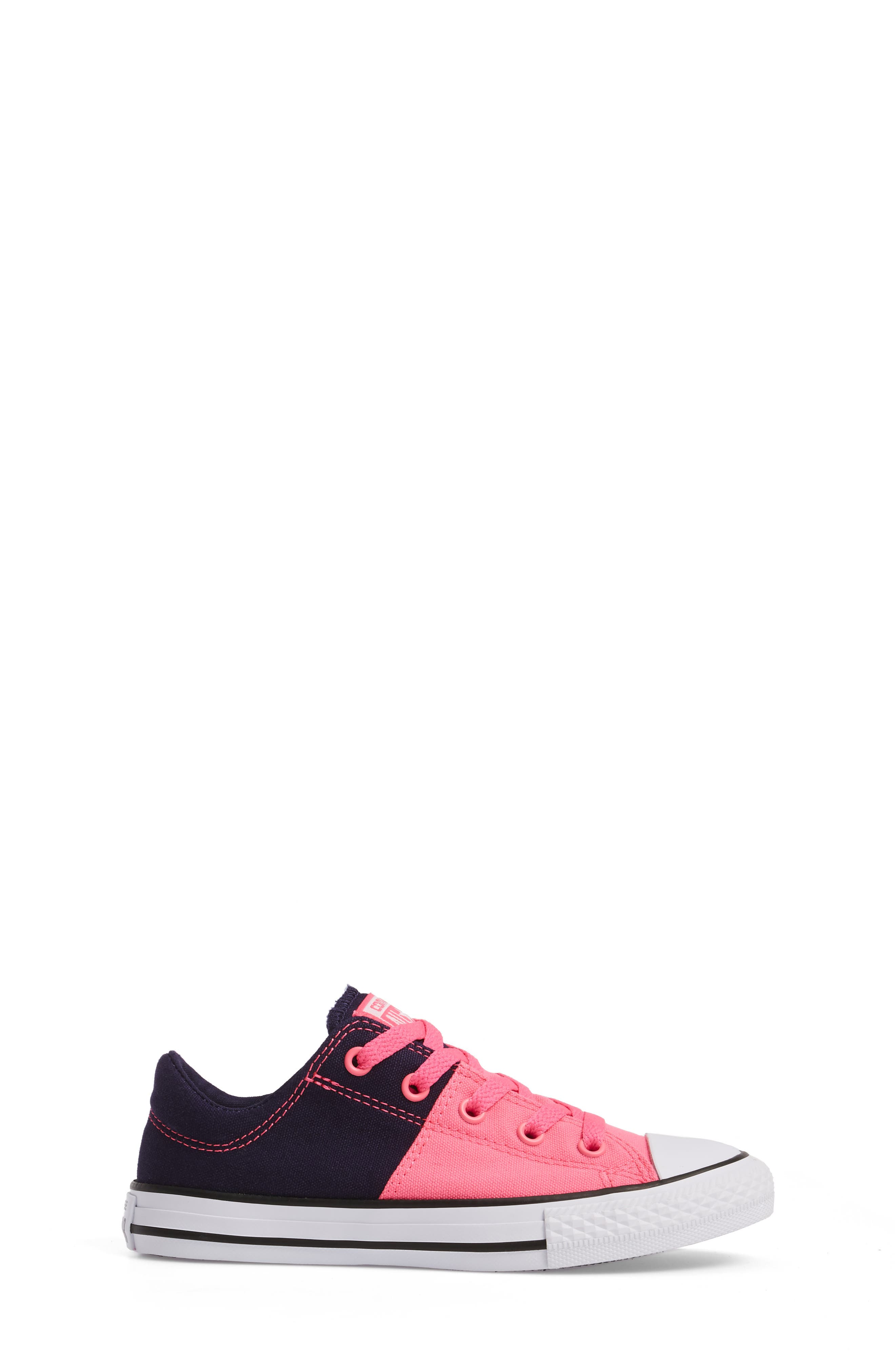 Chuck Taylor<sup>®</sup> All Star<sup>®</sup> Madison Low Top Sneaker,                             Alternate thumbnail 15, color,