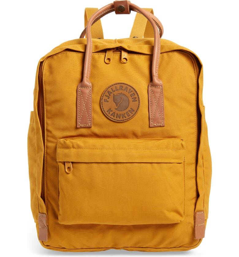 216473bd8d Fjällräven Kånken No. 2 Backpack