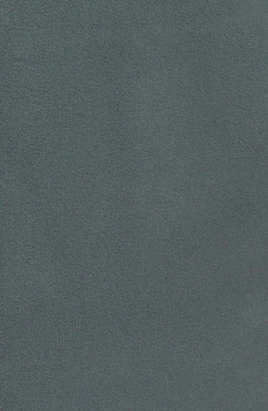 Sitka Fleece Jacket,                             Alternate thumbnail 14, color,