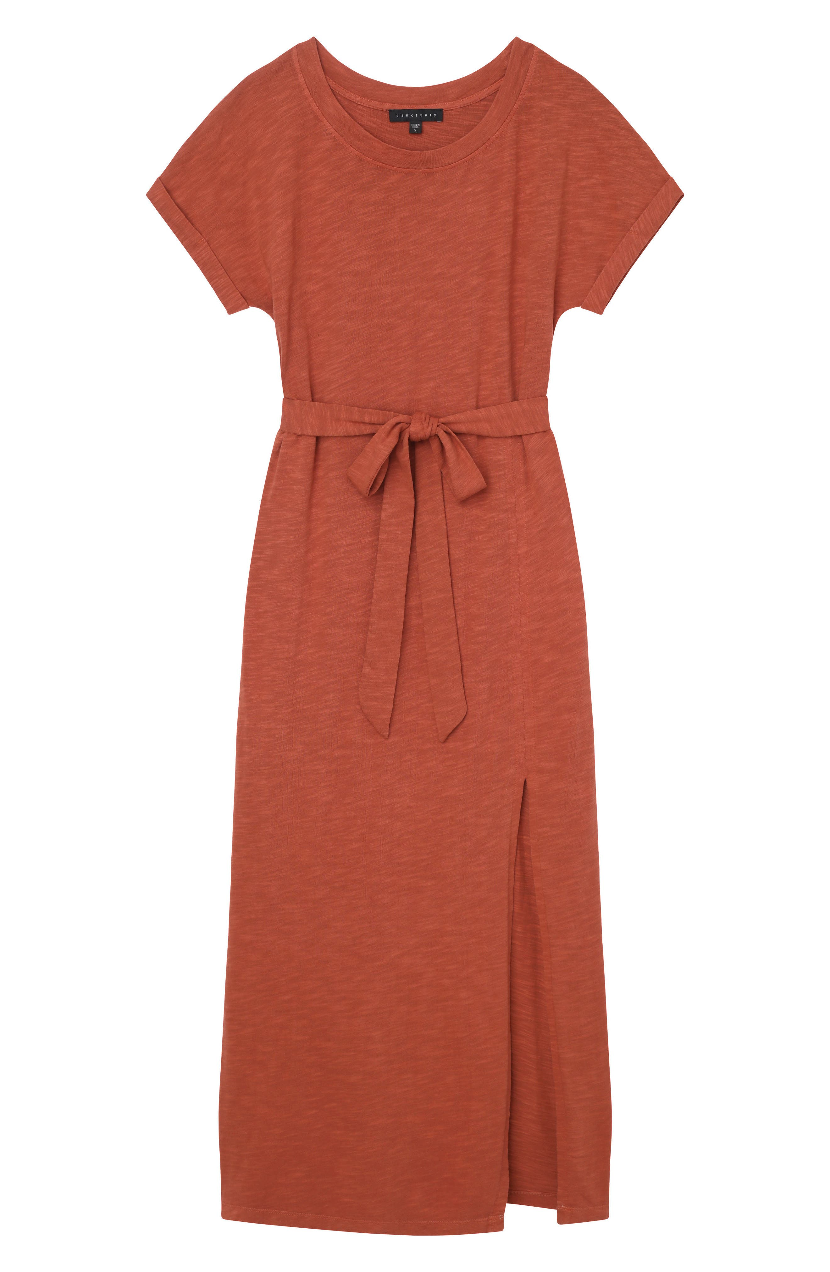 Isle Maxi Dress,                             Alternate thumbnail 21, color,