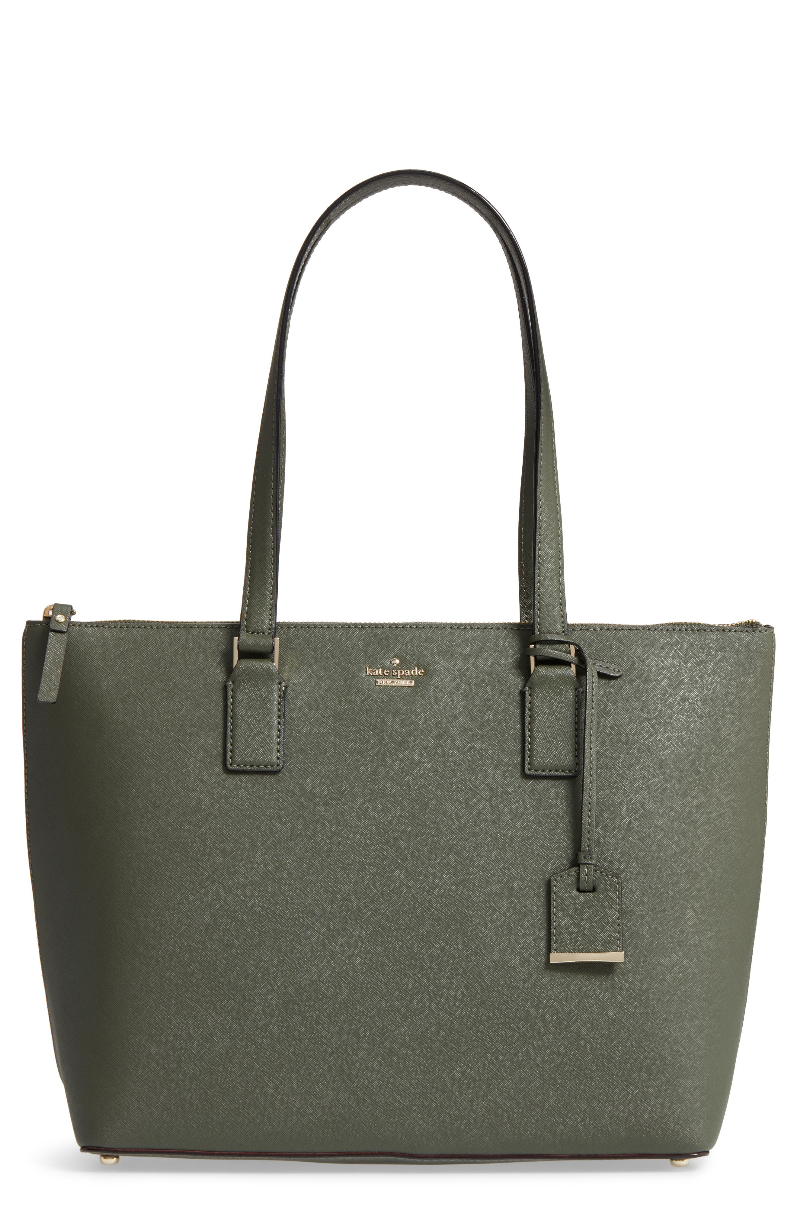 'cameron street - lucie' tote,                         Main,                         color, 316
