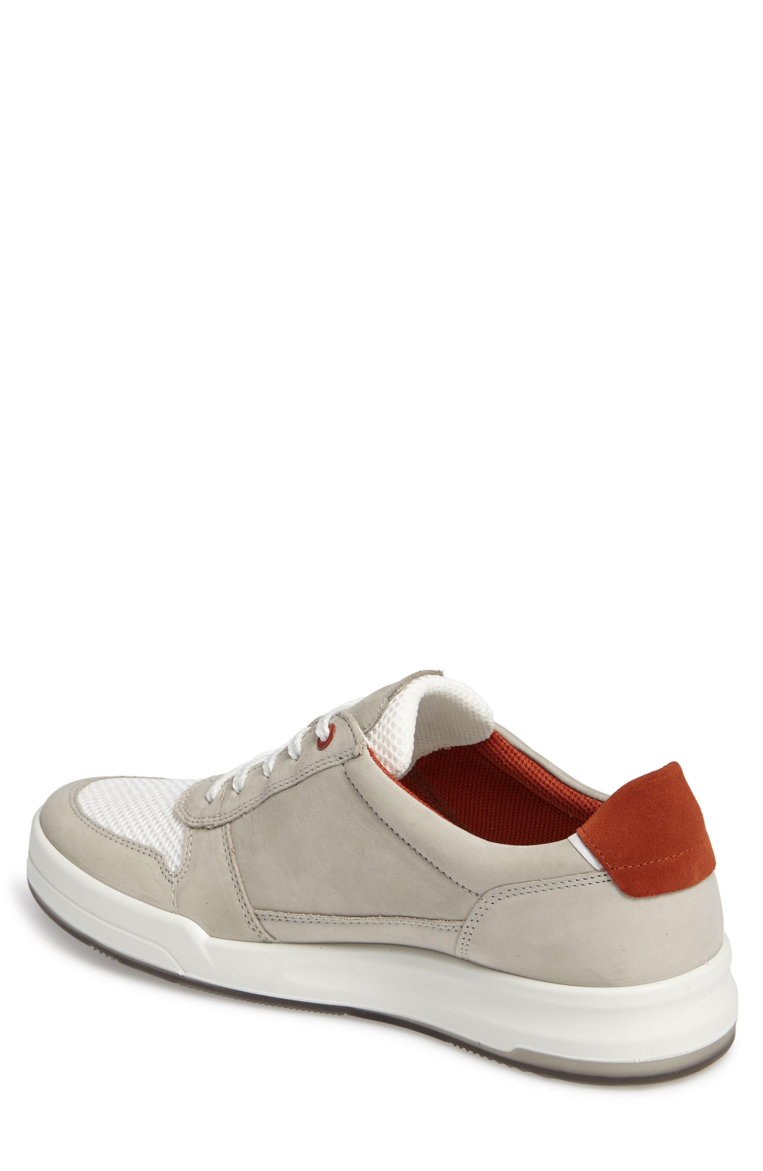 Jack Sneaker,                             Alternate thumbnail 2, color,                             053