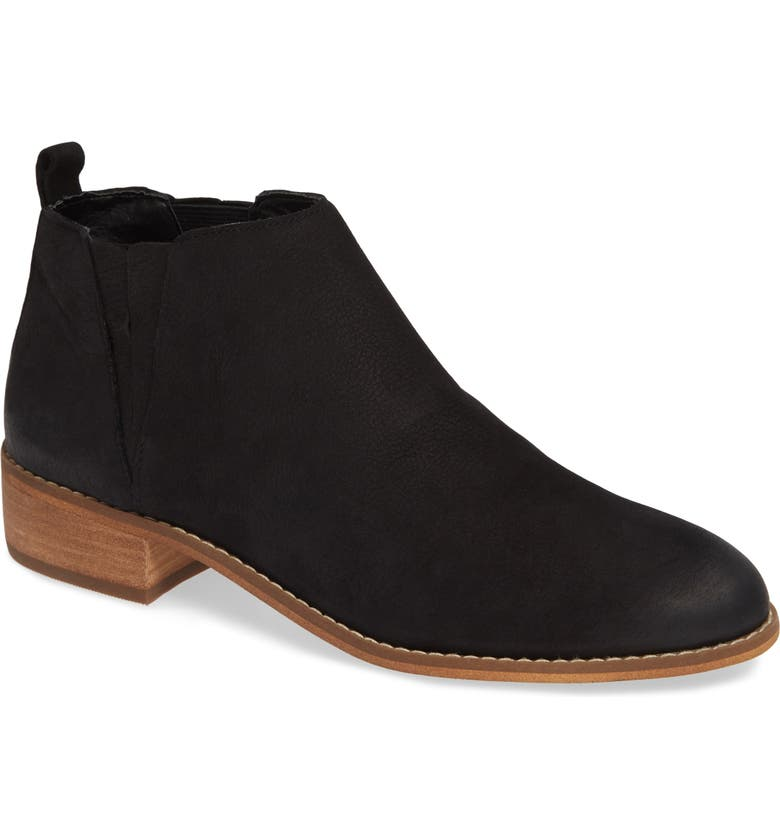 Check Prices BP. Kacee Bootie (Women) Purchase Online