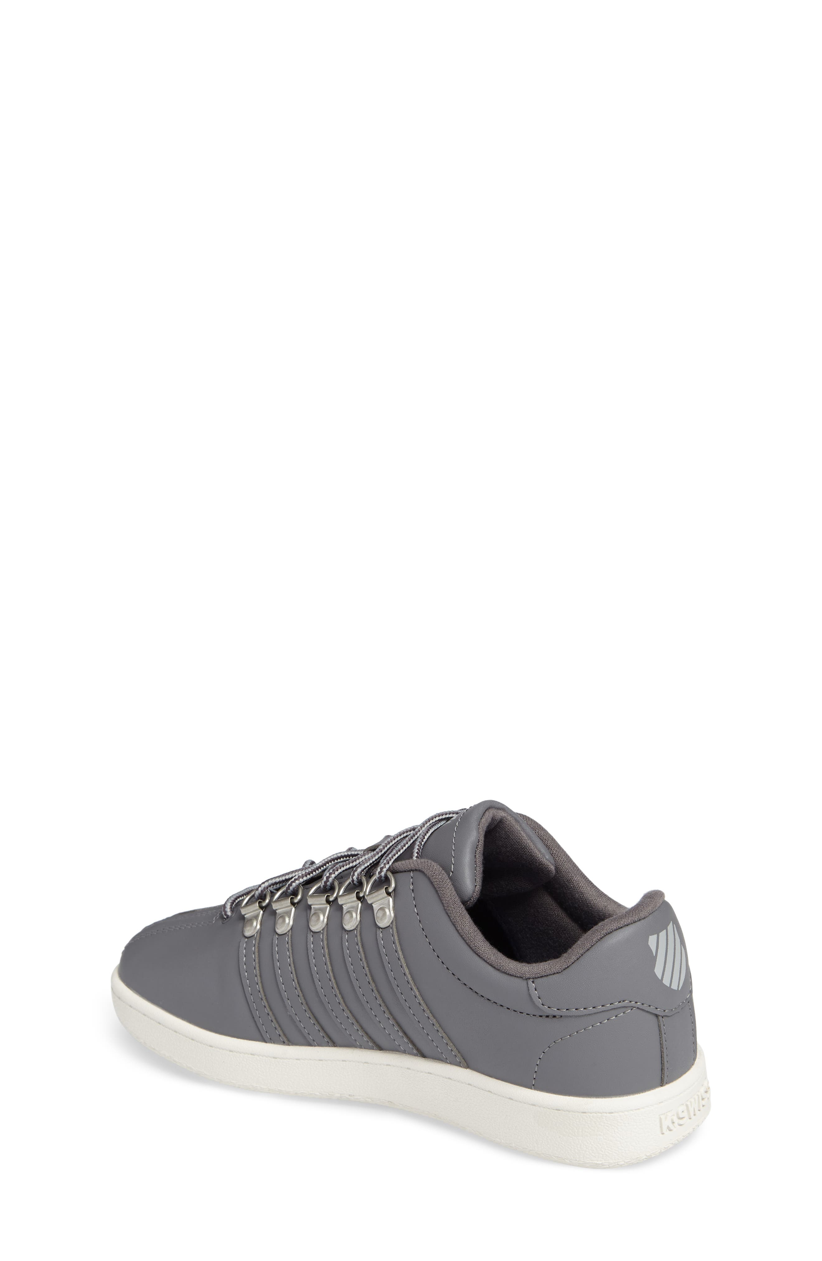 Classic VN Sneaker,                             Alternate thumbnail 5, color,