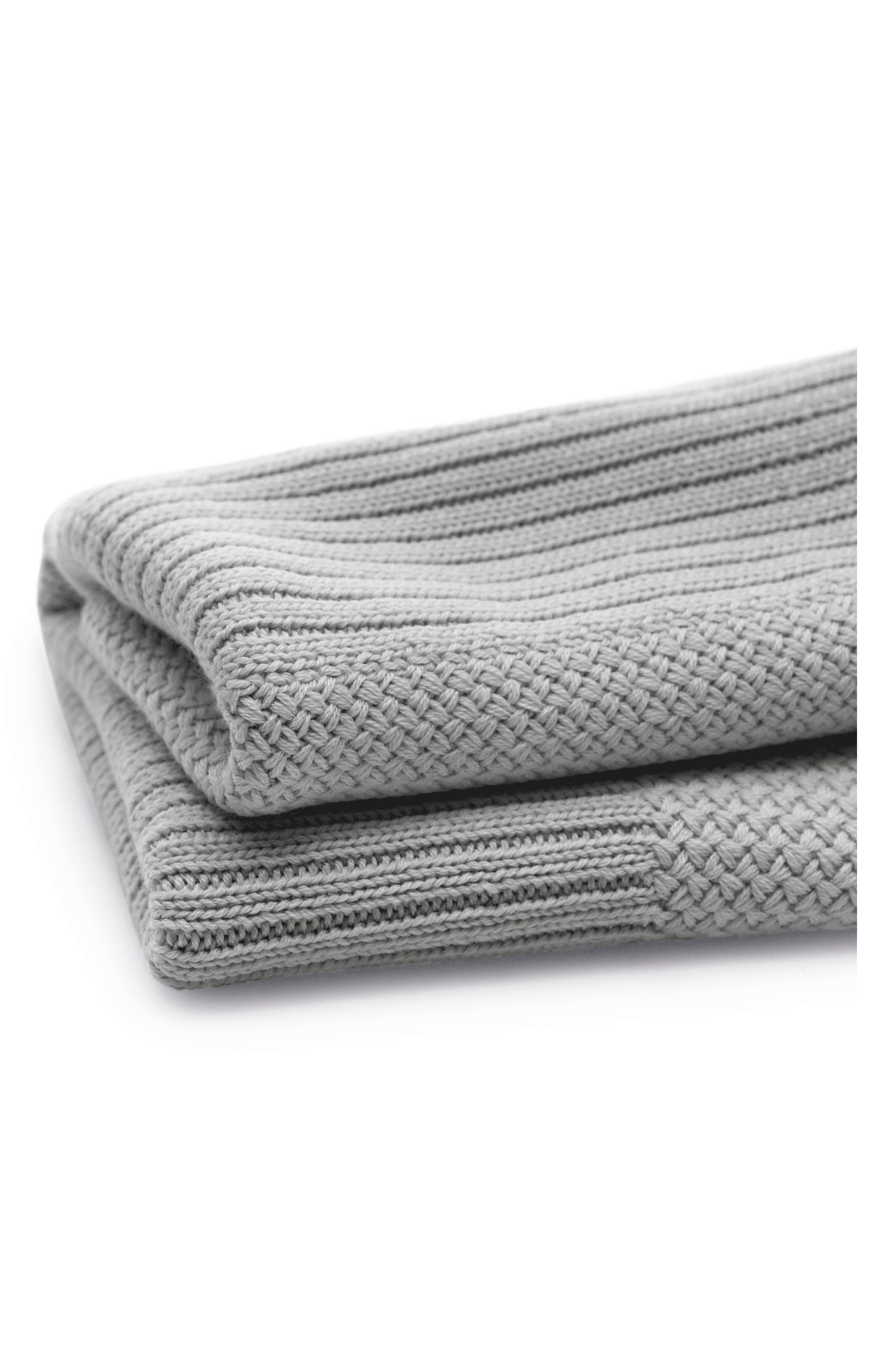 BUGABOO,                             Soft Wool Blanket,                             Alternate thumbnail 2, color,                             025