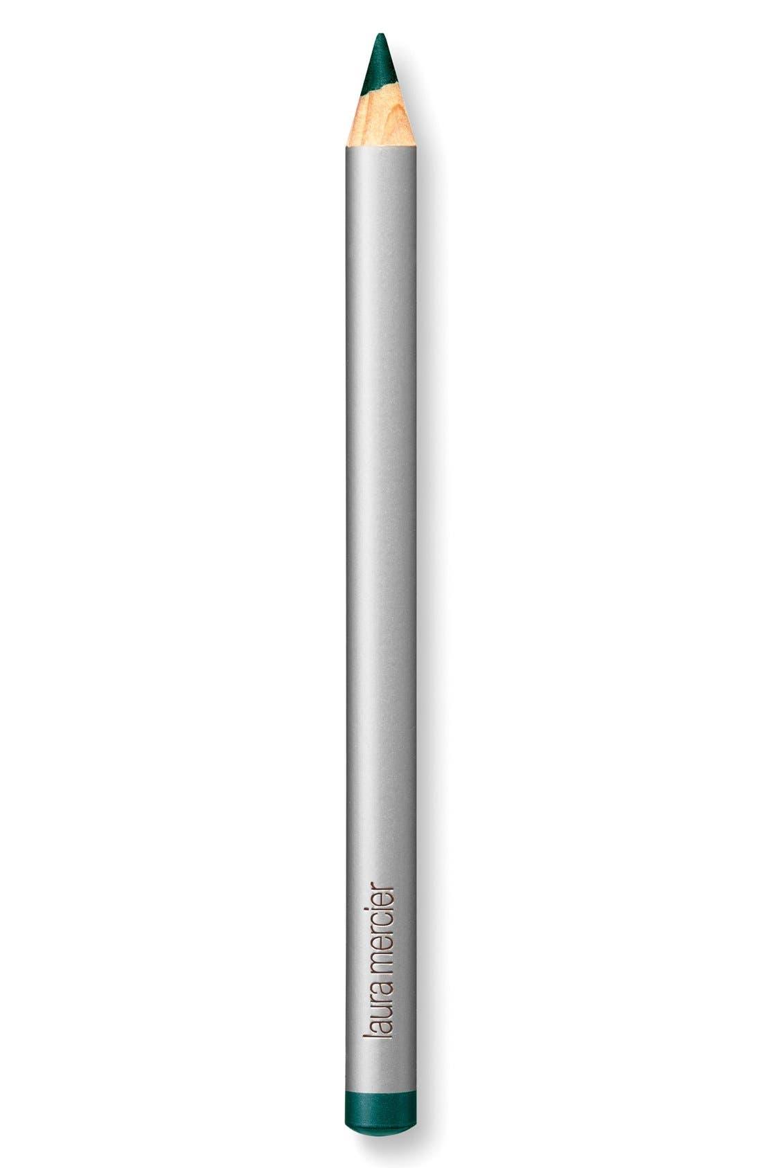 Kohl Eye Pencil,                             Main thumbnail 5, color,