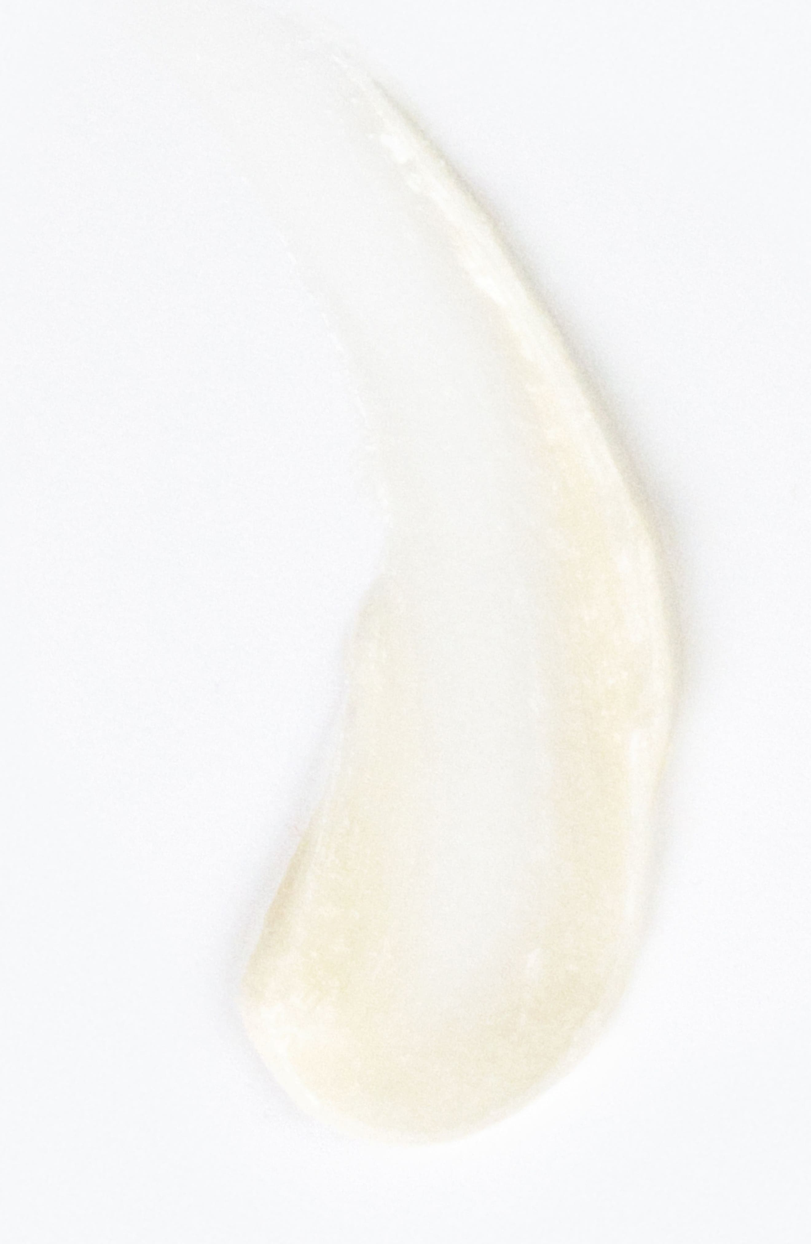 'Ultra Facial' Oil-Free Cleanser,                             Alternate thumbnail 2, color,                             NO COLOR