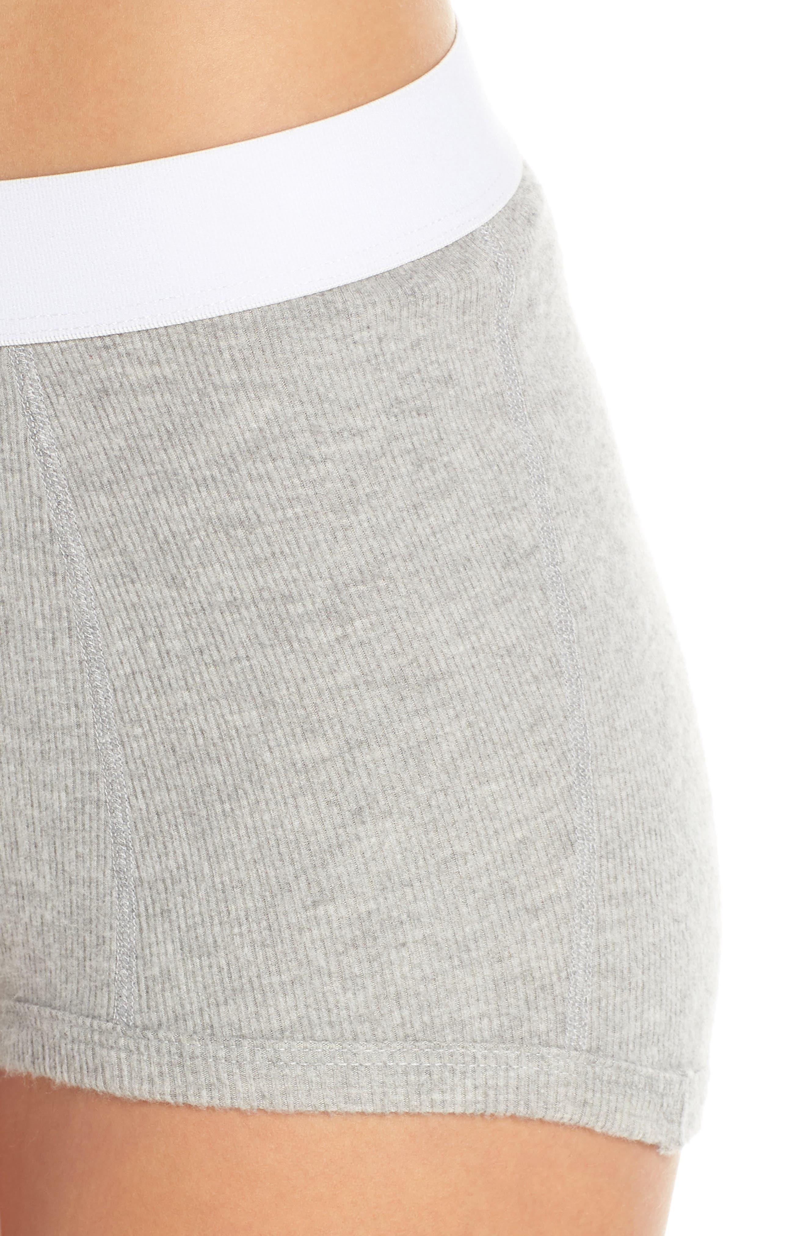 Peony Shorts,                             Alternate thumbnail 4, color,                             021