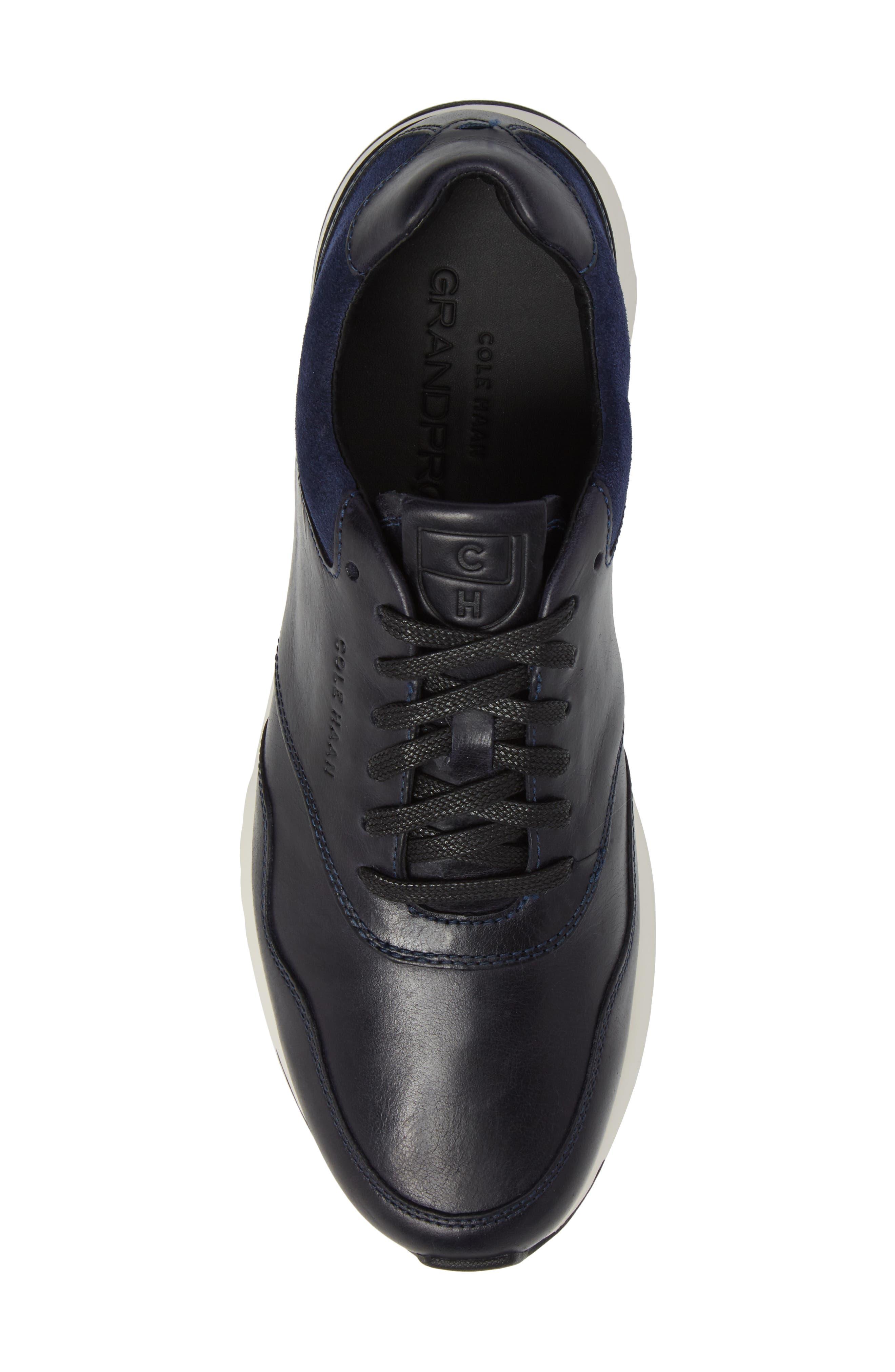 GrandPro Runner Sneaker,                             Alternate thumbnail 30, color,