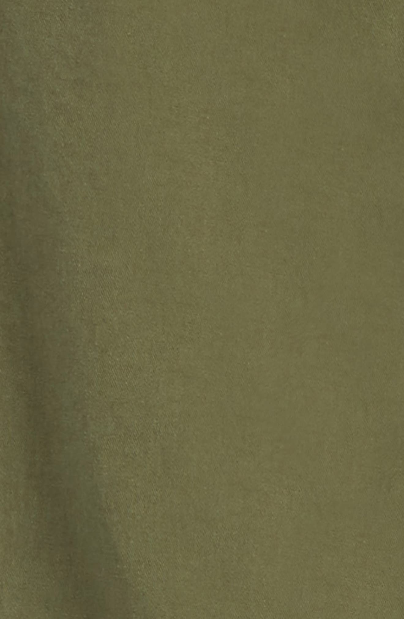 Flynn Moto Chinos,                             Alternate thumbnail 2, color,                             250
