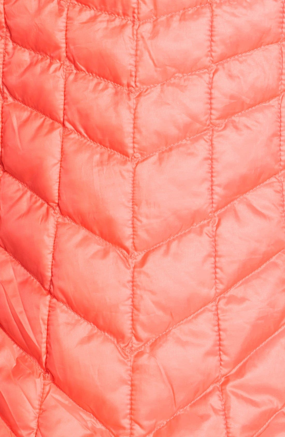 ThermoBall<sup>™</sup> Full Zip Jacket,                             Alternate thumbnail 168, color,