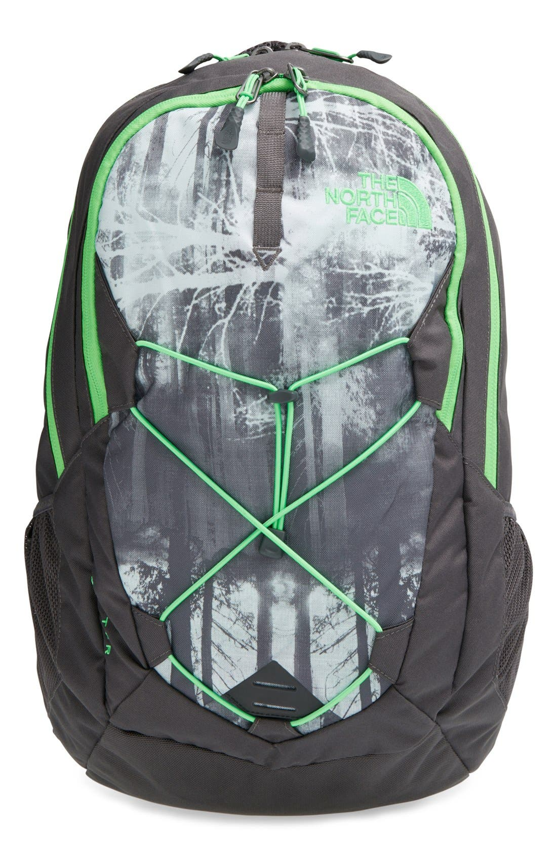 'Jester' Backpack,                             Main thumbnail 14, color,