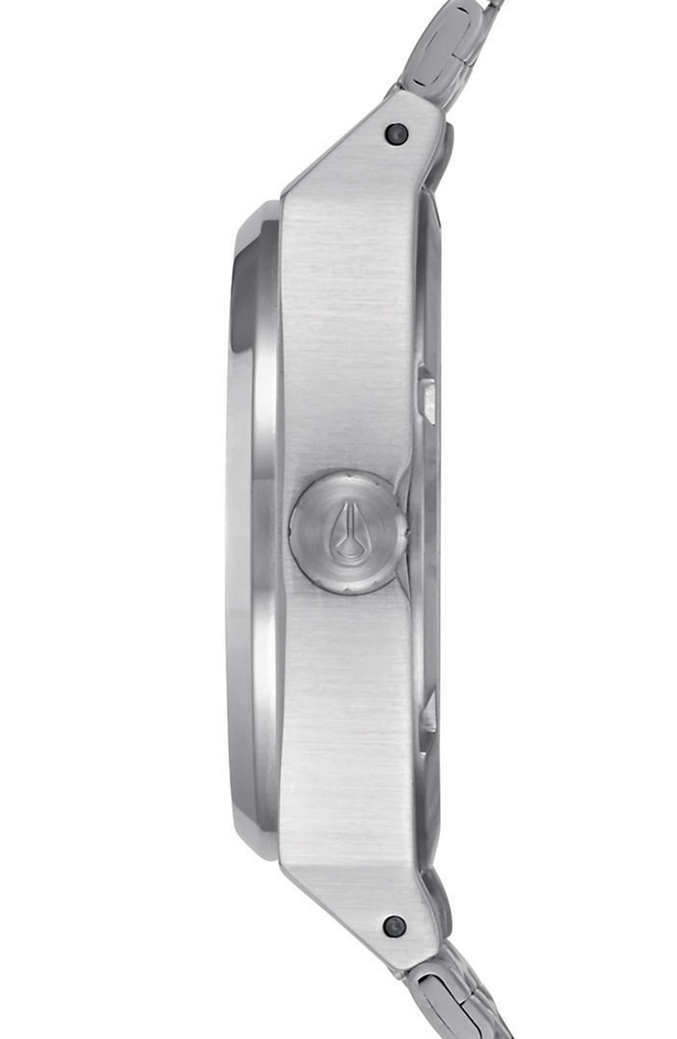 Time Teller Bracelet Watch, 31mm,                             Alternate thumbnail 26, color,