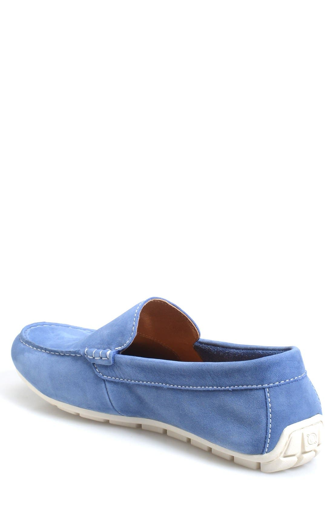 'Allan' Slip-On,                             Alternate thumbnail 68, color,