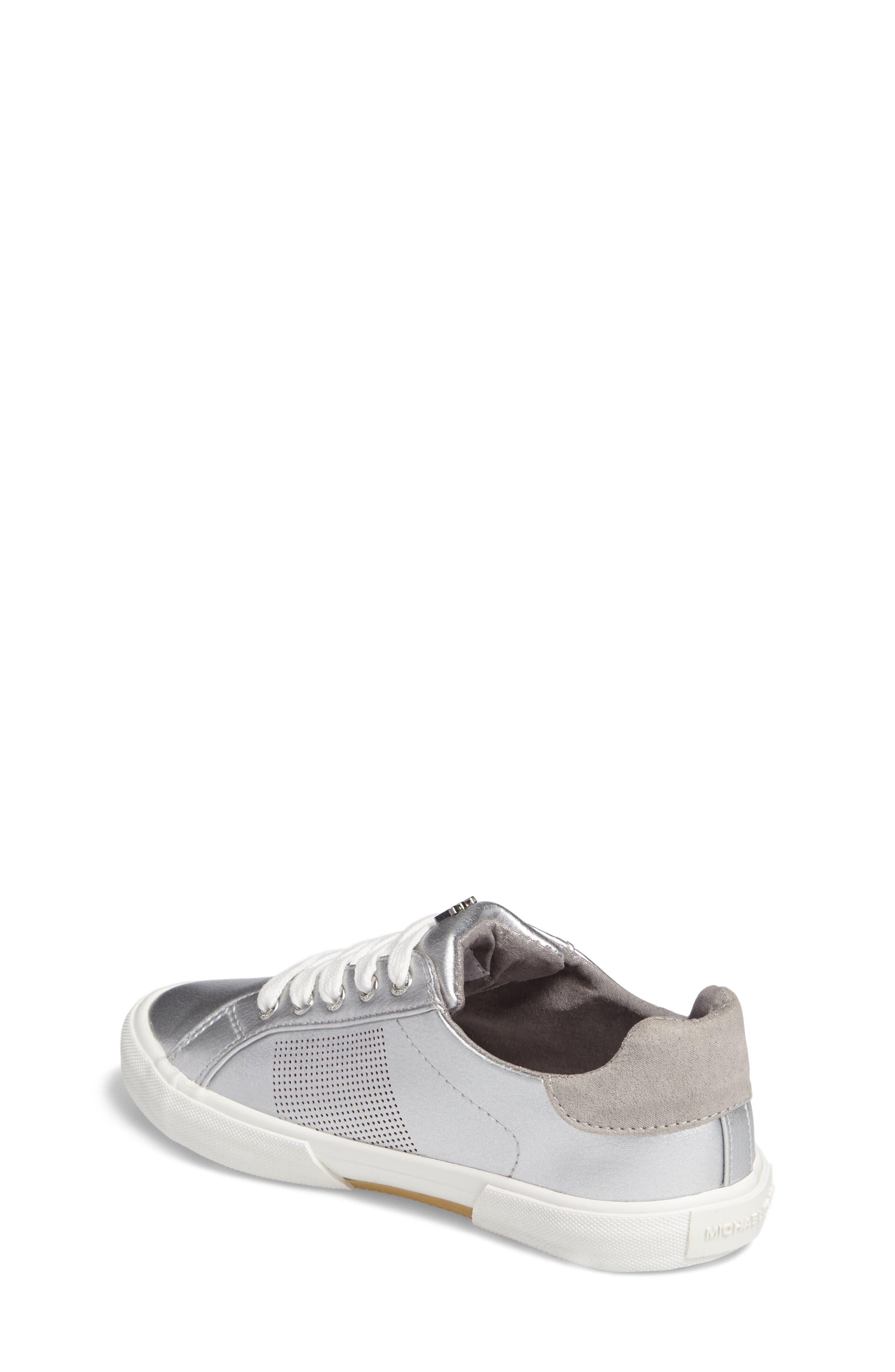 Ima Court Sneaker,                             Alternate thumbnail 2, color,                             040