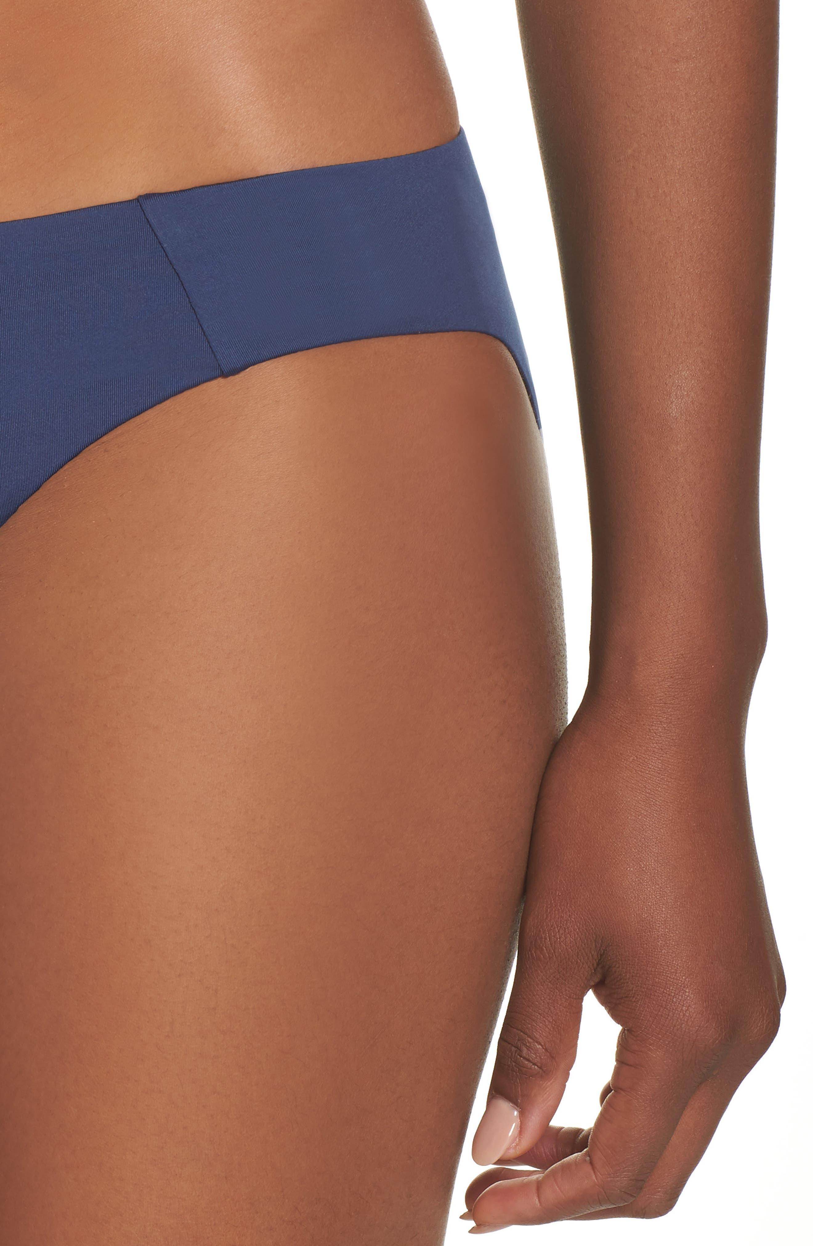 Sunamee Bikini Bottoms,                             Alternate thumbnail 4, color,                             411