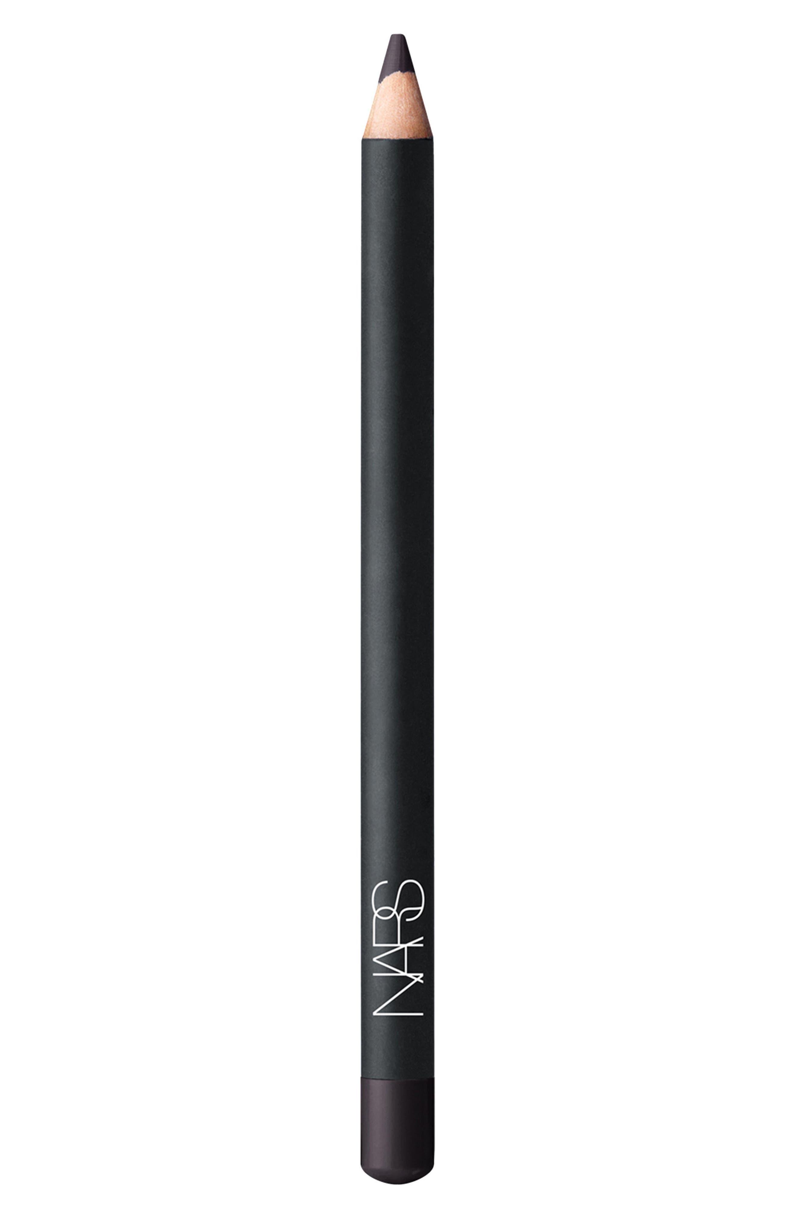 NARS Precision Lip Liner, Main, color, NASTY GIRL