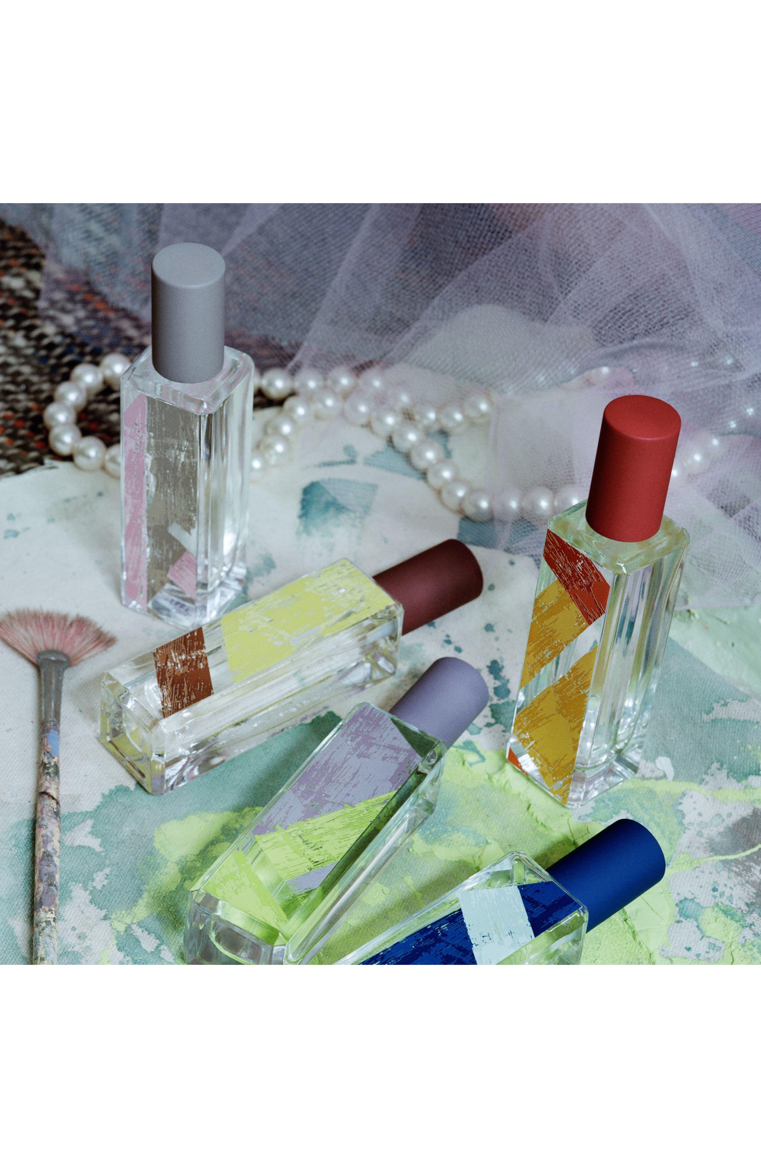 JO MALONE LONDON<SUP>™</SUP>,                             Whisky & Cedarwood Fragrance,                             Alternate thumbnail 3, color,                             000