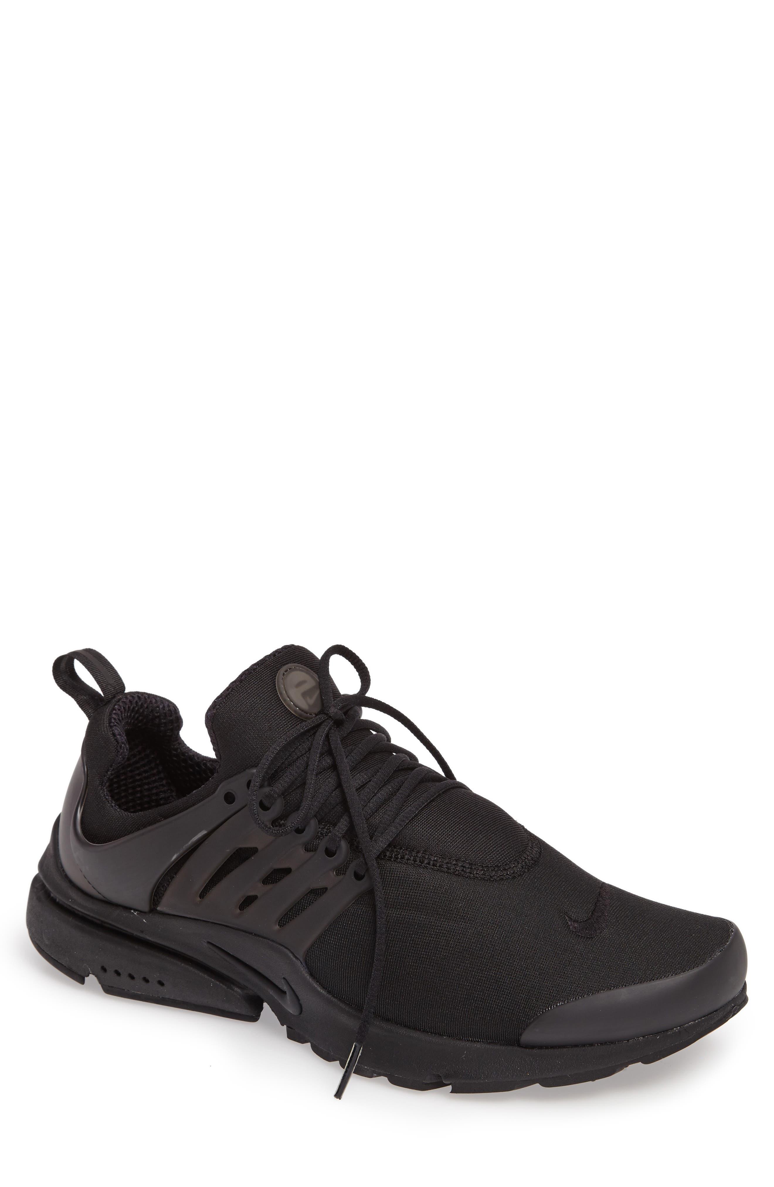 Air Presto Essential Sneaker,                             Main thumbnail 5, color,