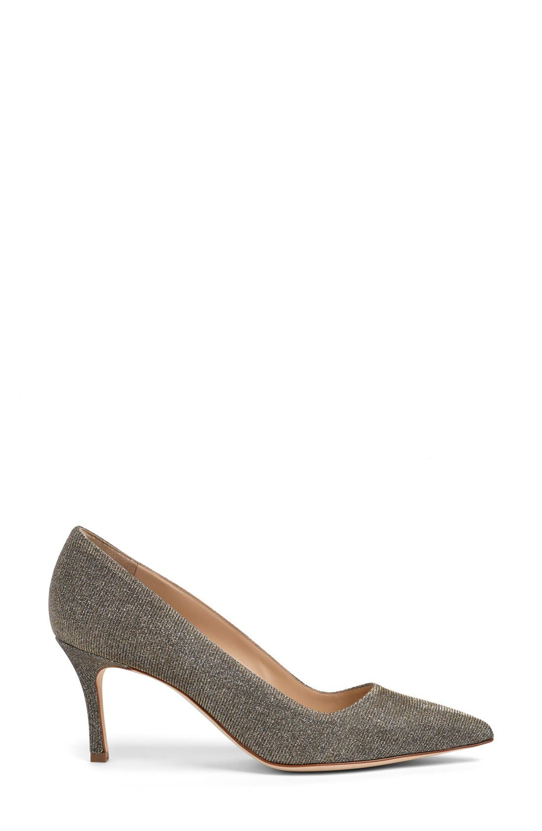 BB Pointy Toe Pump,                             Alternate thumbnail 59, color,