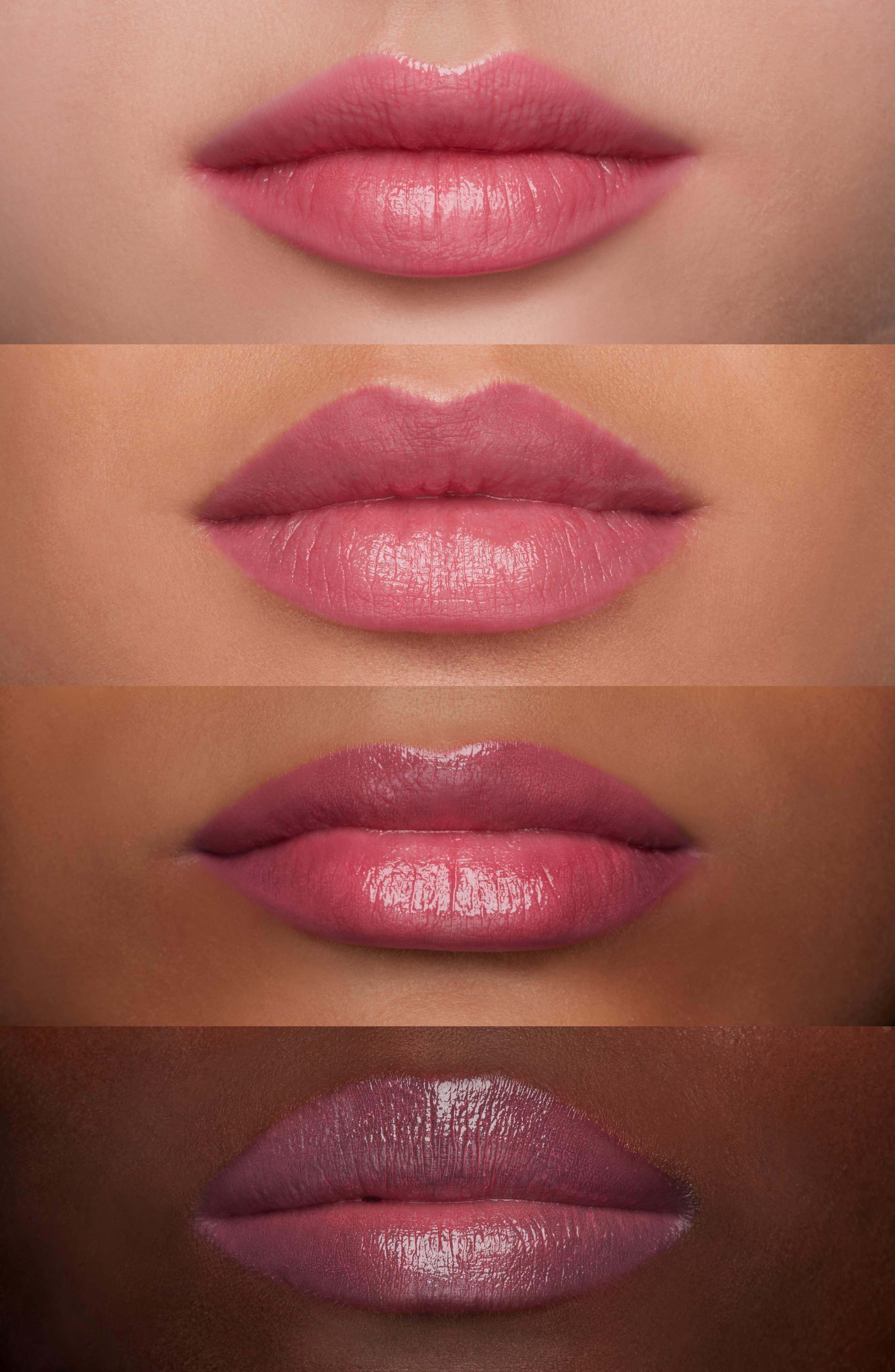 MAC Patentpolish Lip Pencil,                             Alternate thumbnail 26, color,