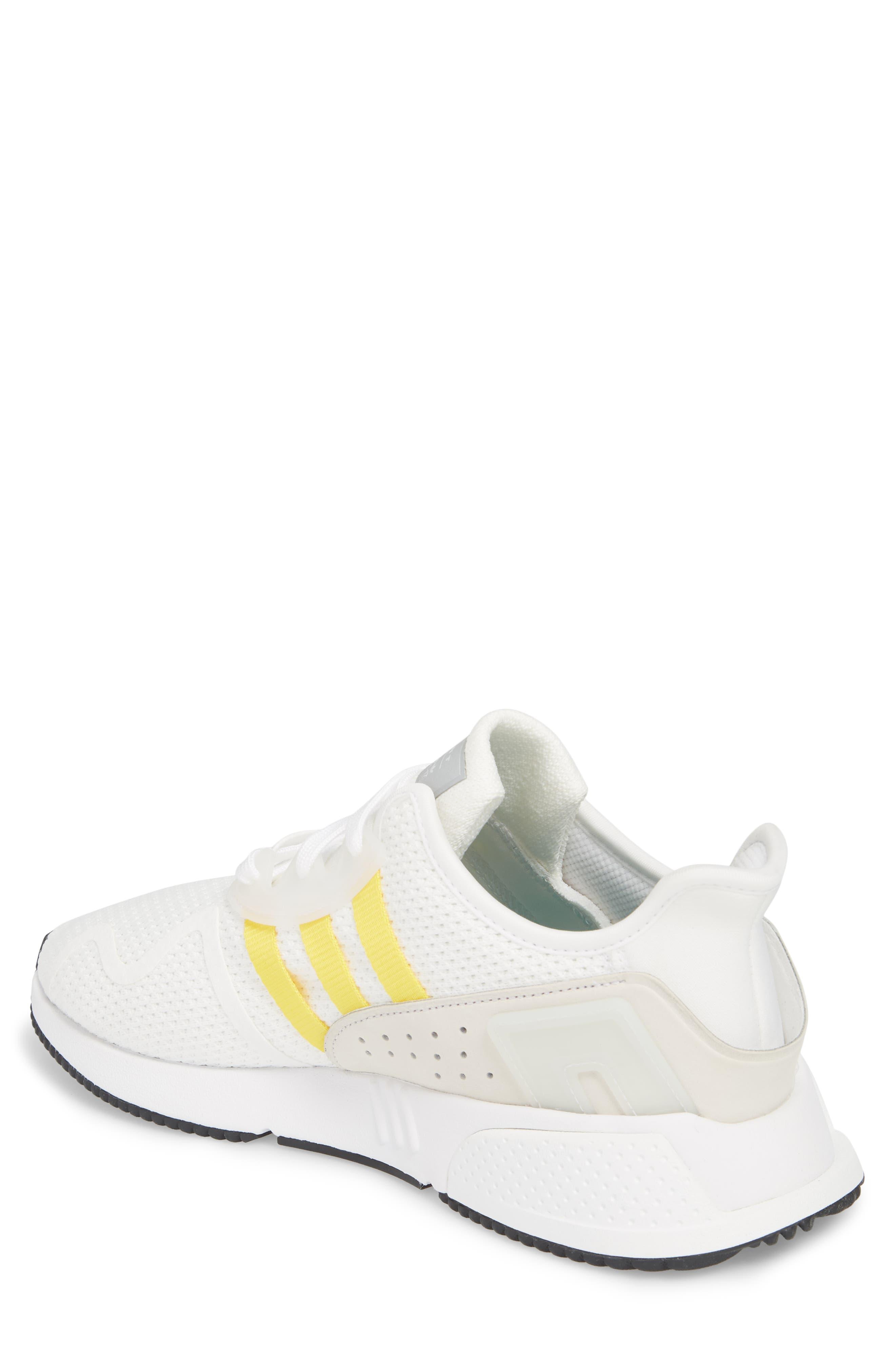 EQT Cushion ADV Sneaker,                             Alternate thumbnail 2, color,                             100