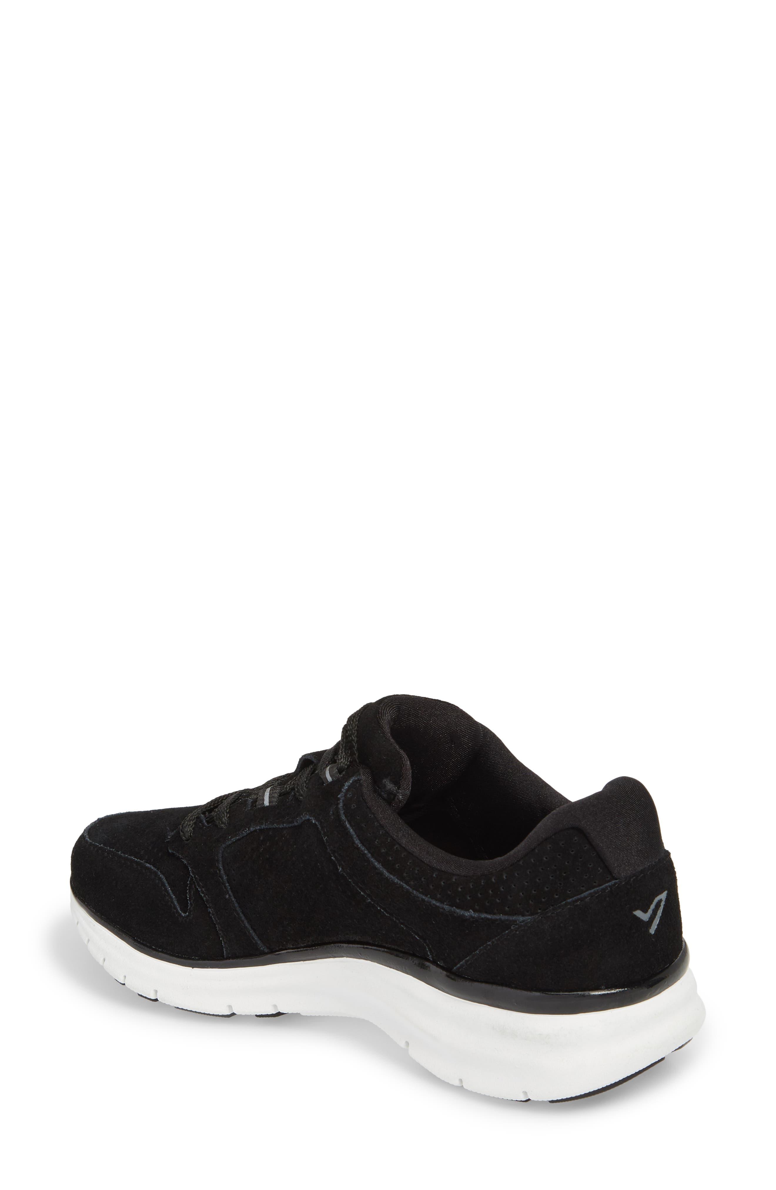 Thrill Sneaker,                             Alternate thumbnail 2, color,                             001