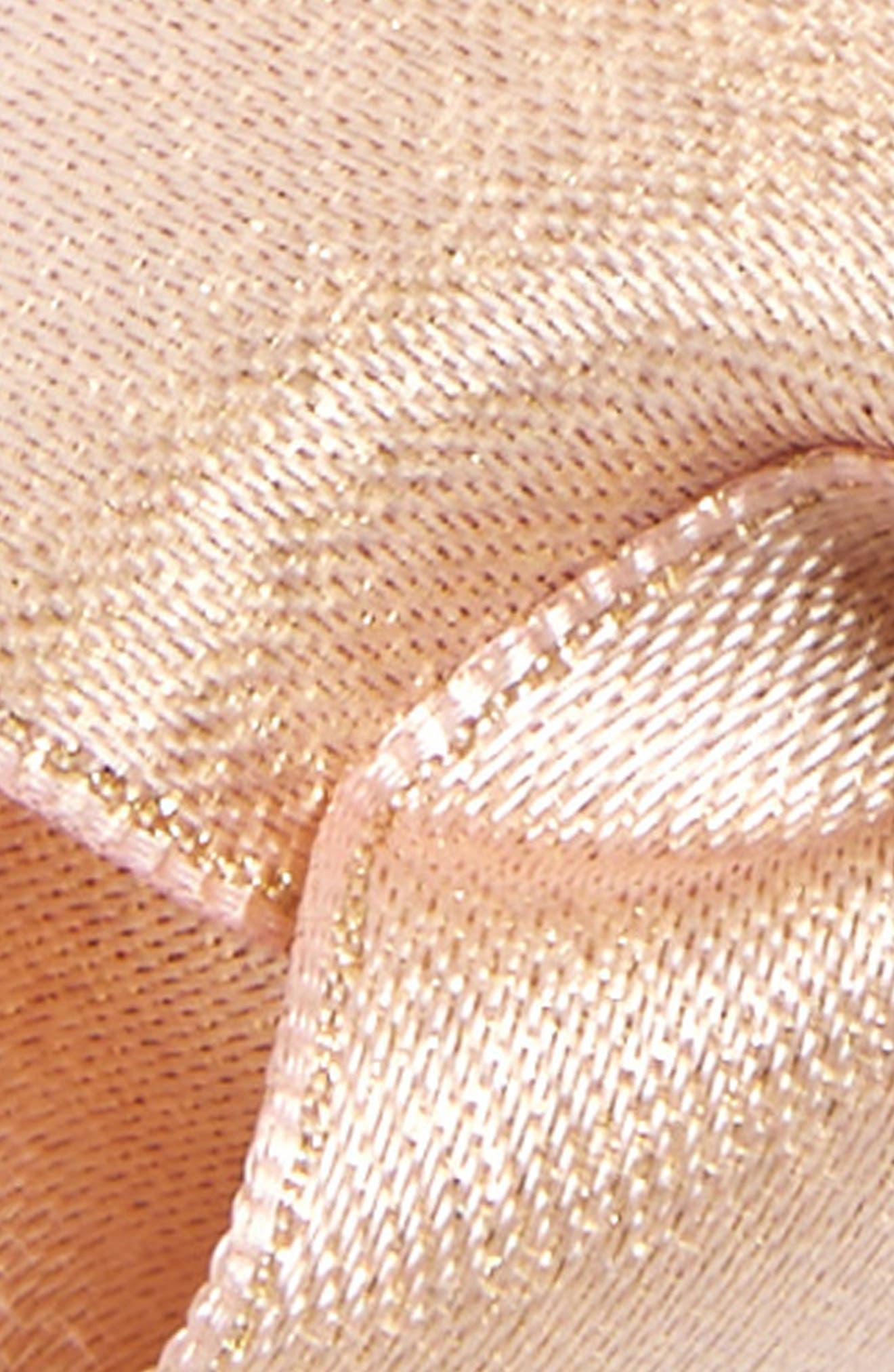 4-Pack Sparkle Hair Clips,                             Alternate thumbnail 4, color,                             MULTI