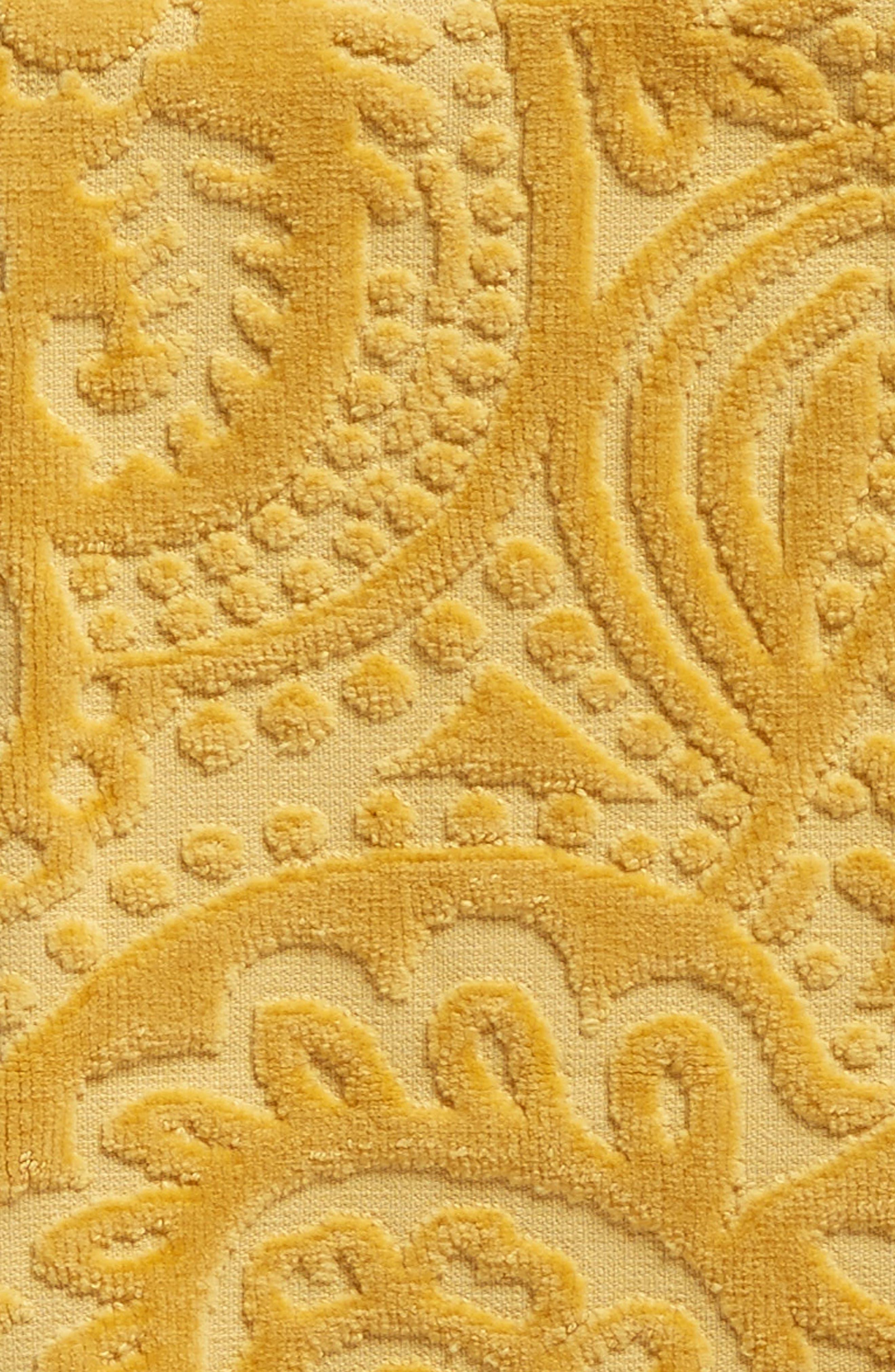 Elisa Turkish Cotton Hand Towel,                             Alternate thumbnail 9, color,
