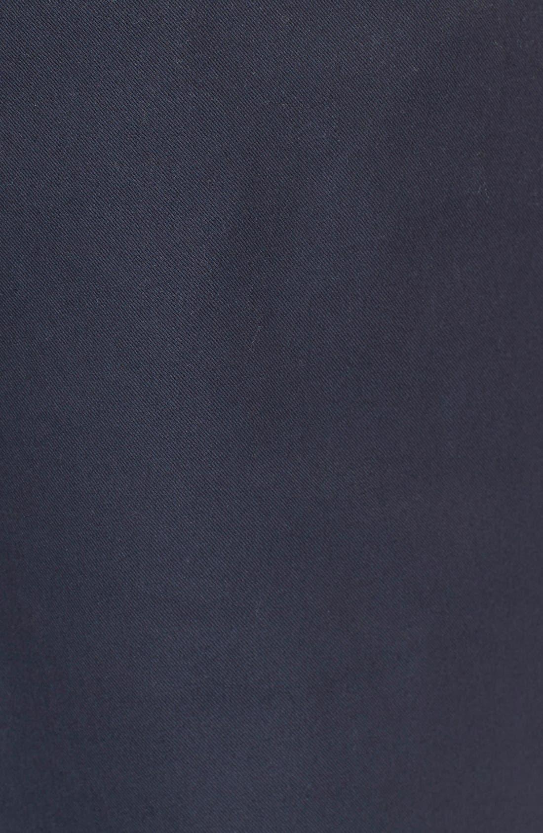 Chino Pants,                             Alternate thumbnail 4, color,                             415