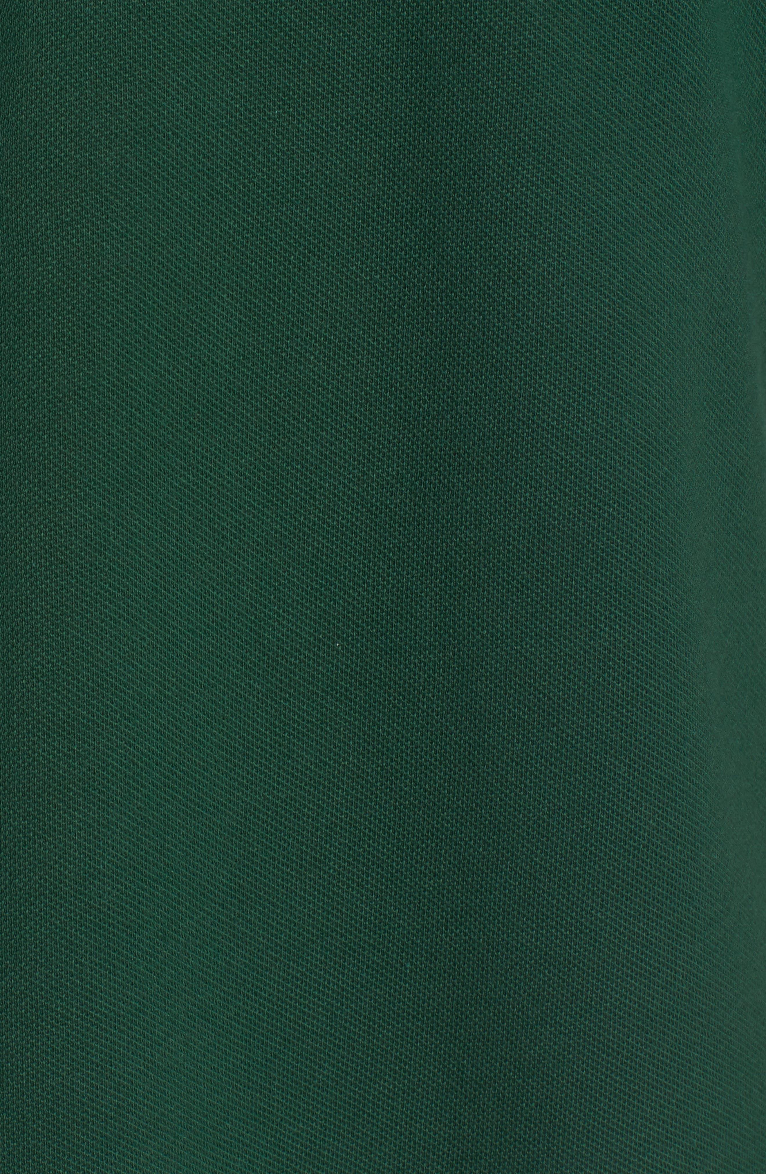 85th Anniversary Polo,                             Alternate thumbnail 14, color,