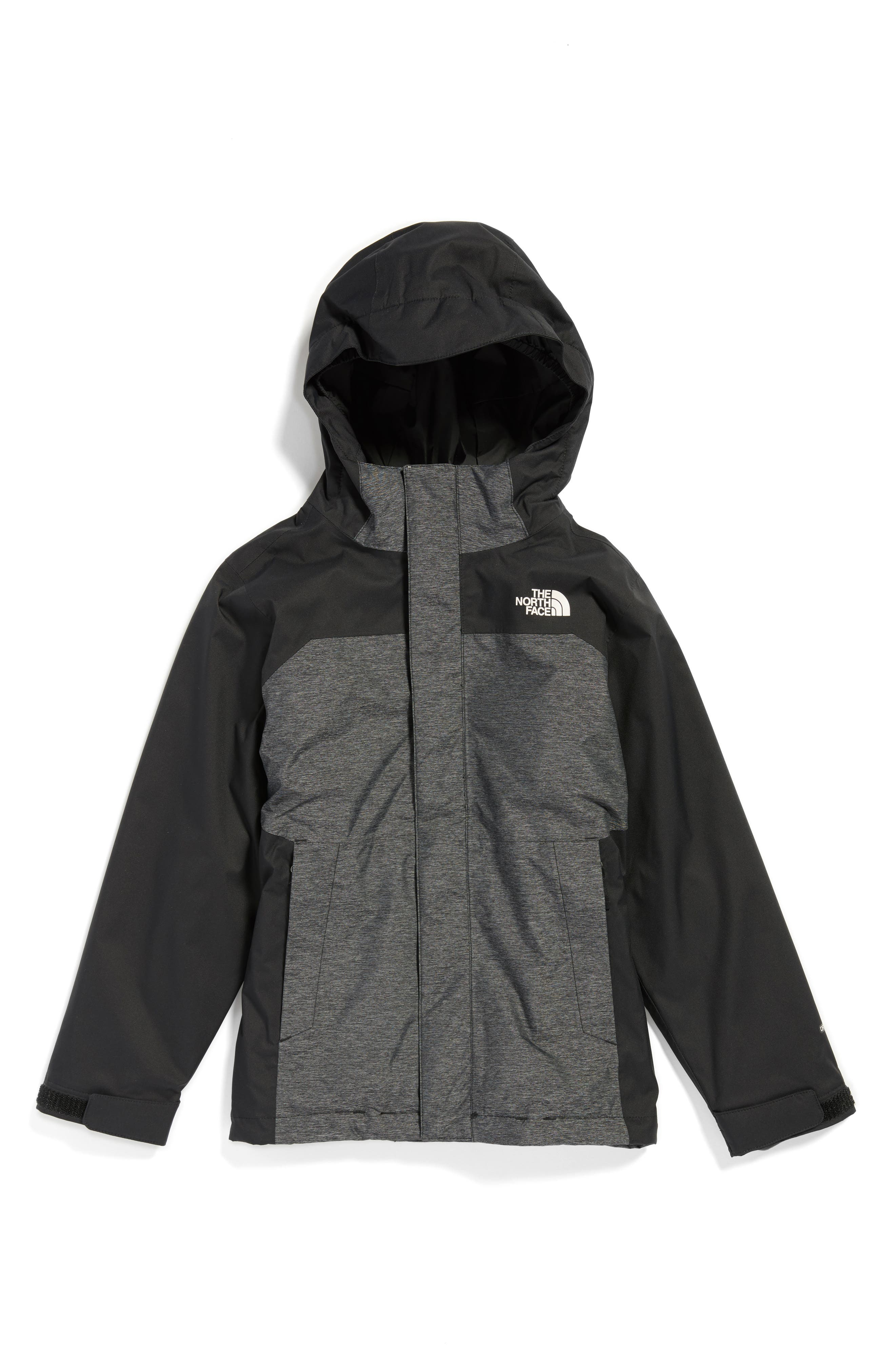 Vortex TriClimate<sup>®</sup> 3-in-1 Jacket,                         Main,                         color,
